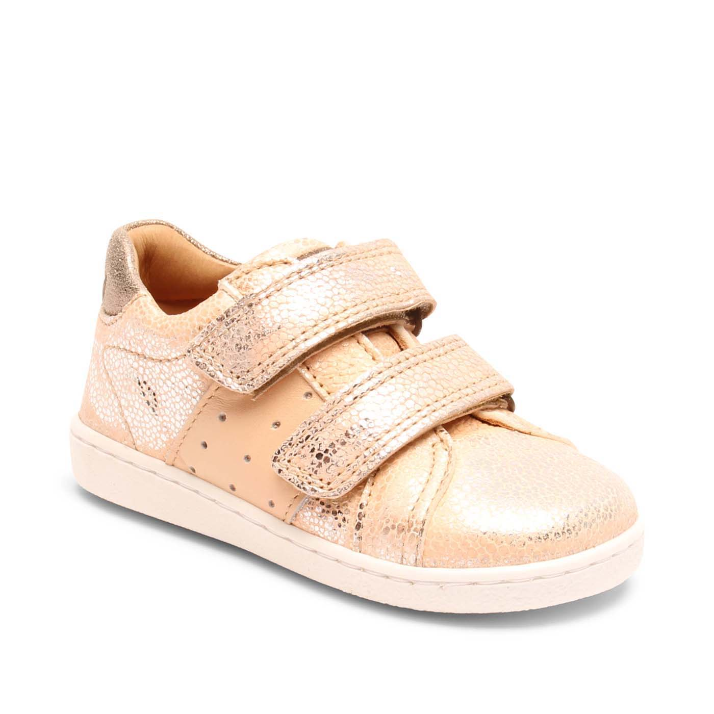 Bisgaard sneakers, rosa, 27