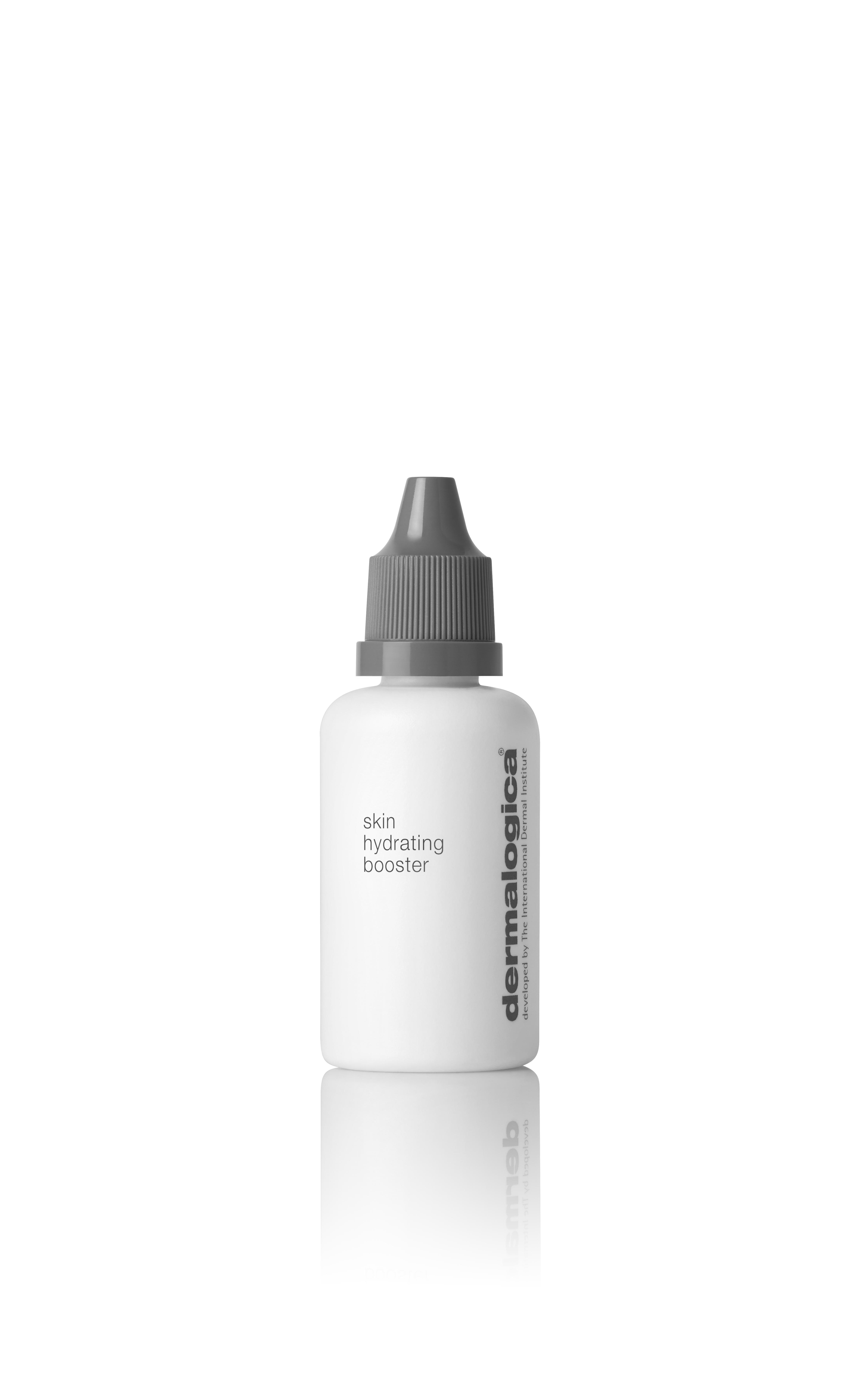 Dermalogica Skin Hydrating Booster, 30 ml