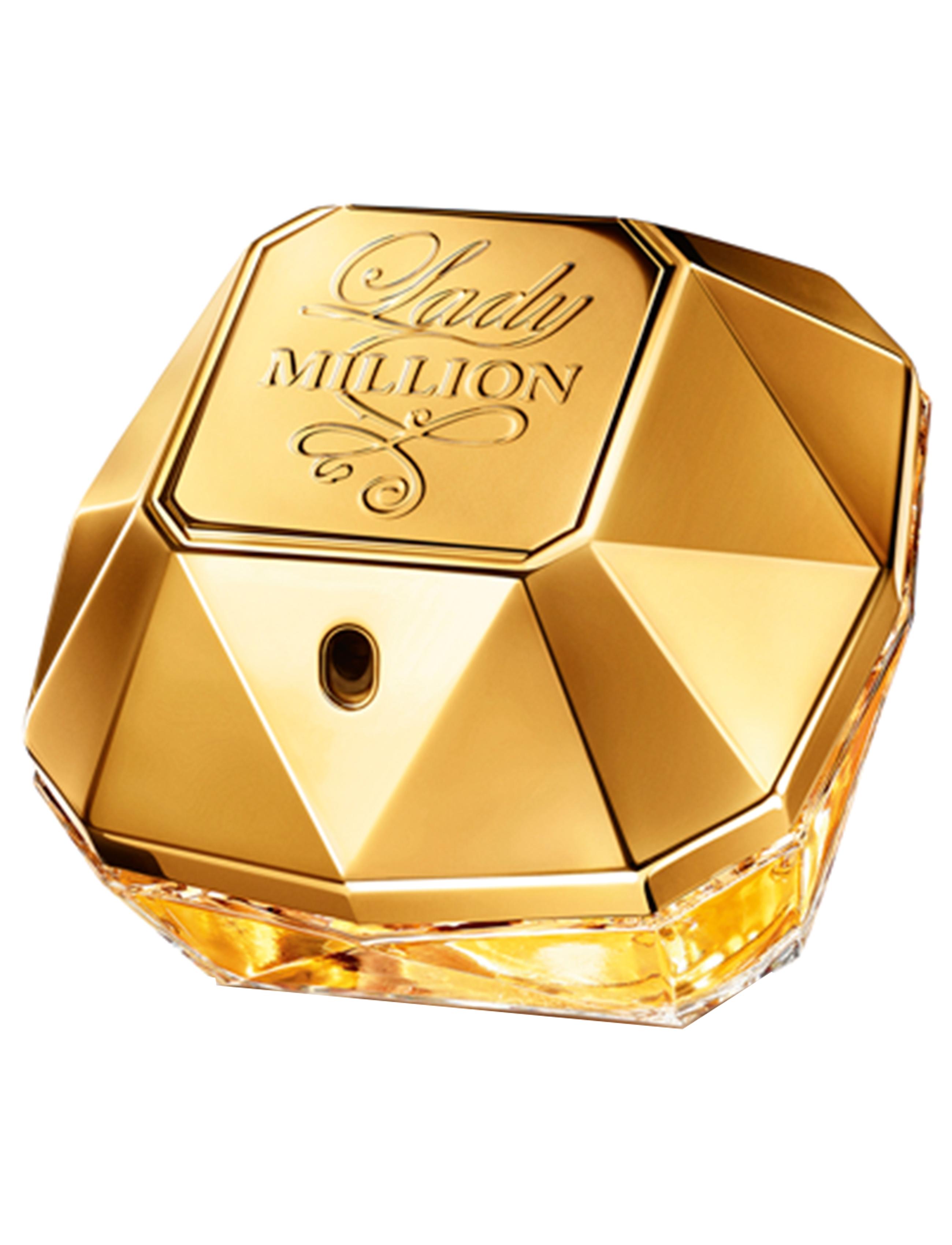 Paco Rabanne Lady Million EDP, 80 ml