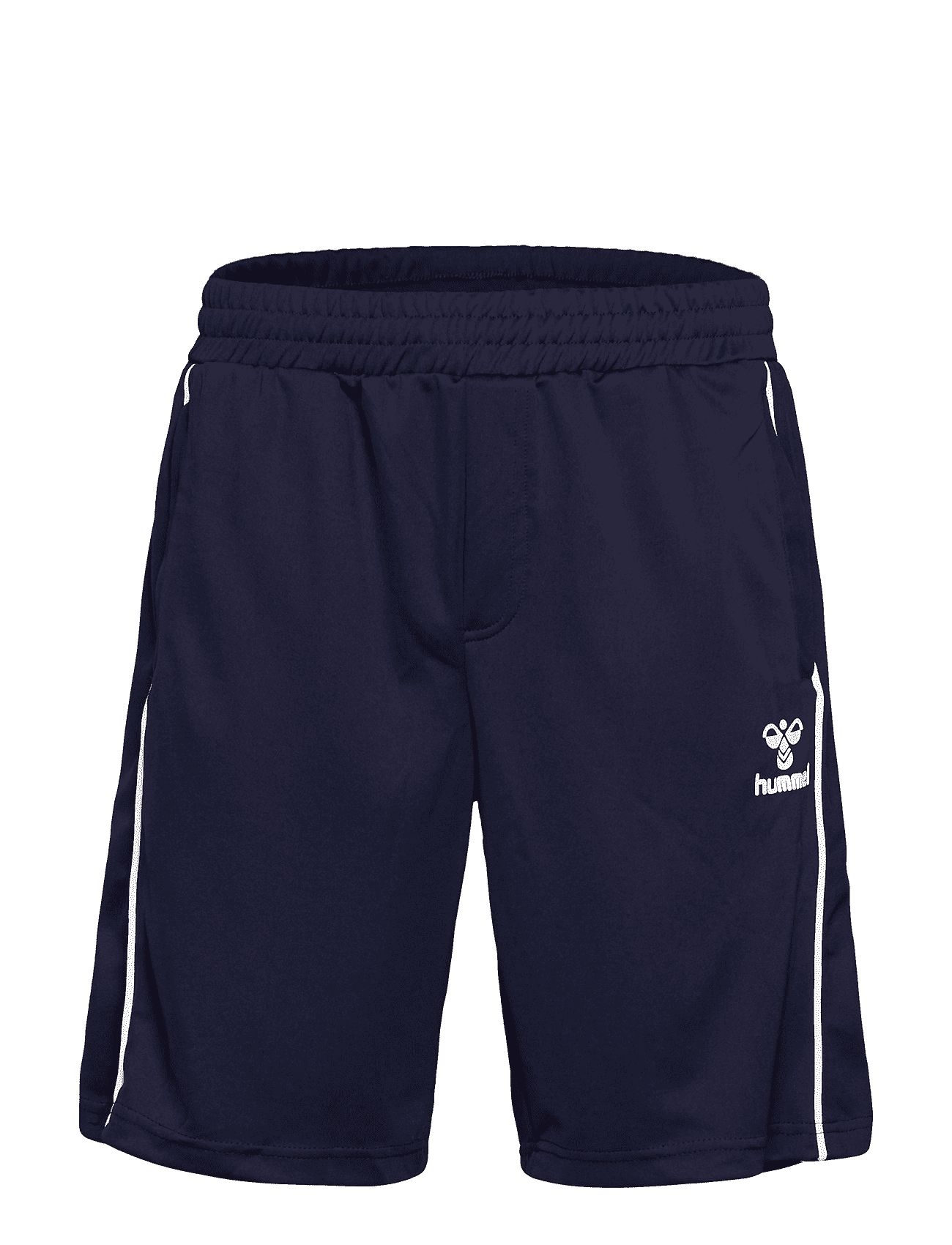 Hummel Arne shorts
