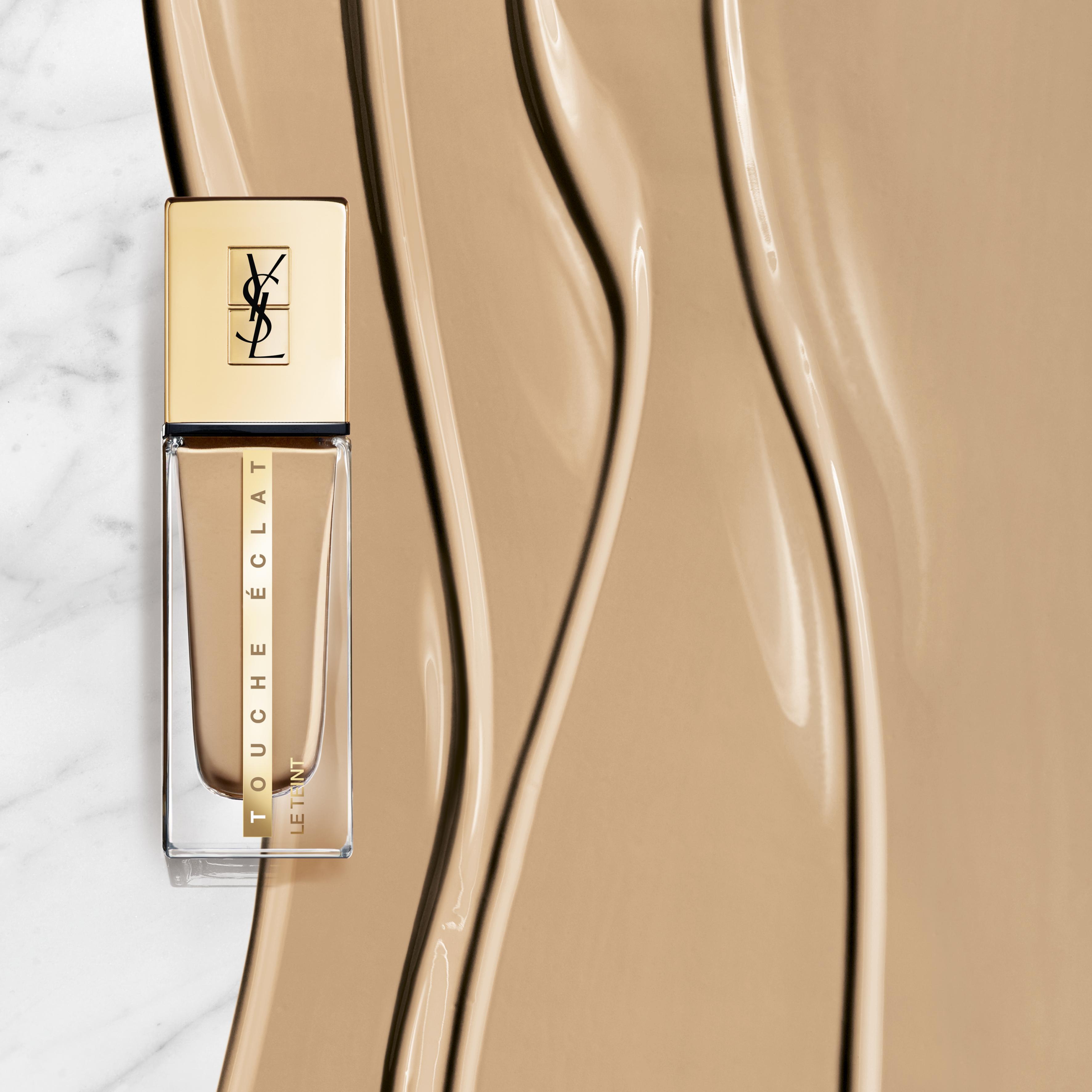 Yves Saint Laurent Le Teint Touche Eclat Foundation, B40