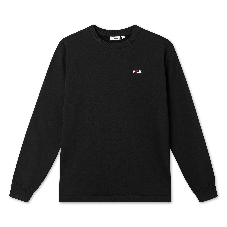 Fila Ram sweatshirt