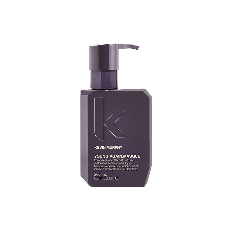 Kevin Murphy Young Again Masque, 200 ml