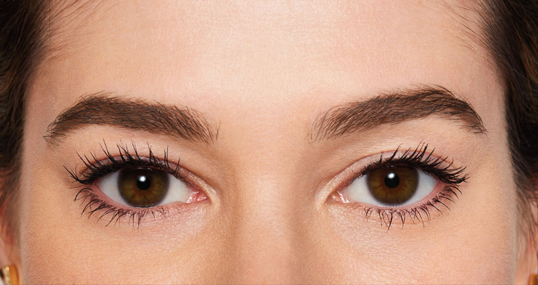 Clinique High Impact Mascara, black/brown