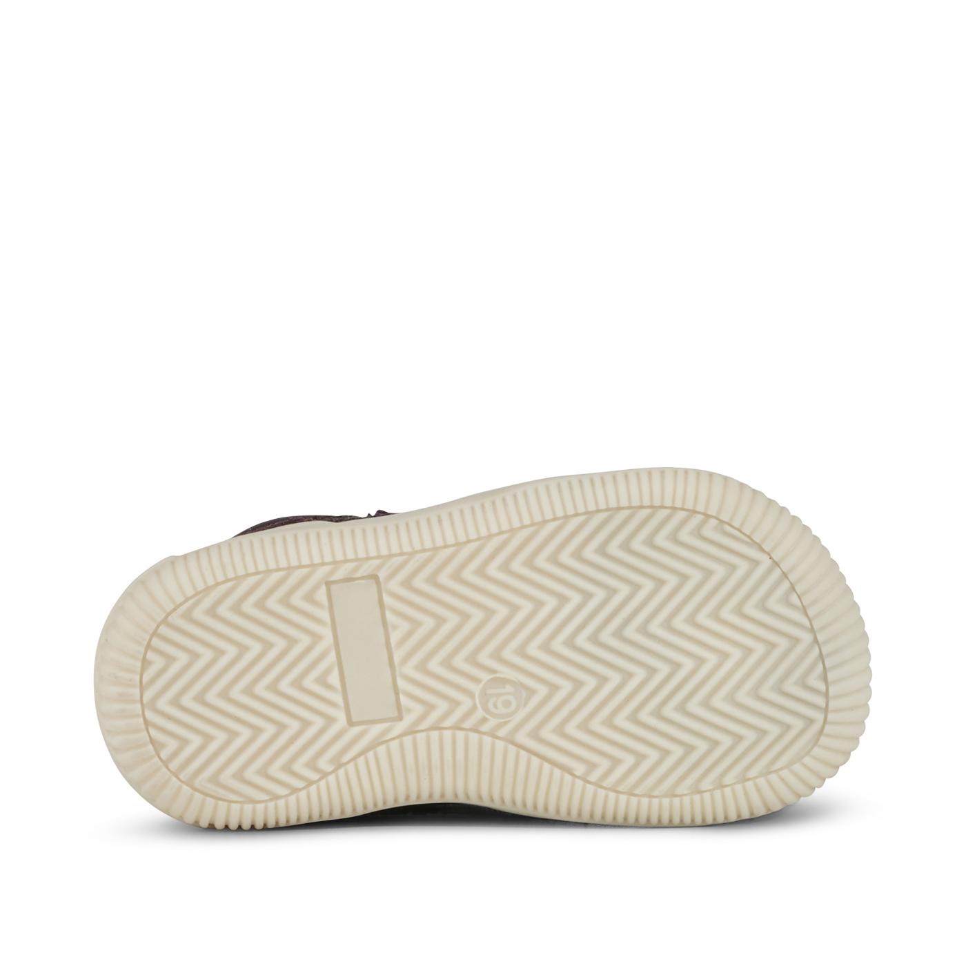 Woden Sneakers, Fudge, 21