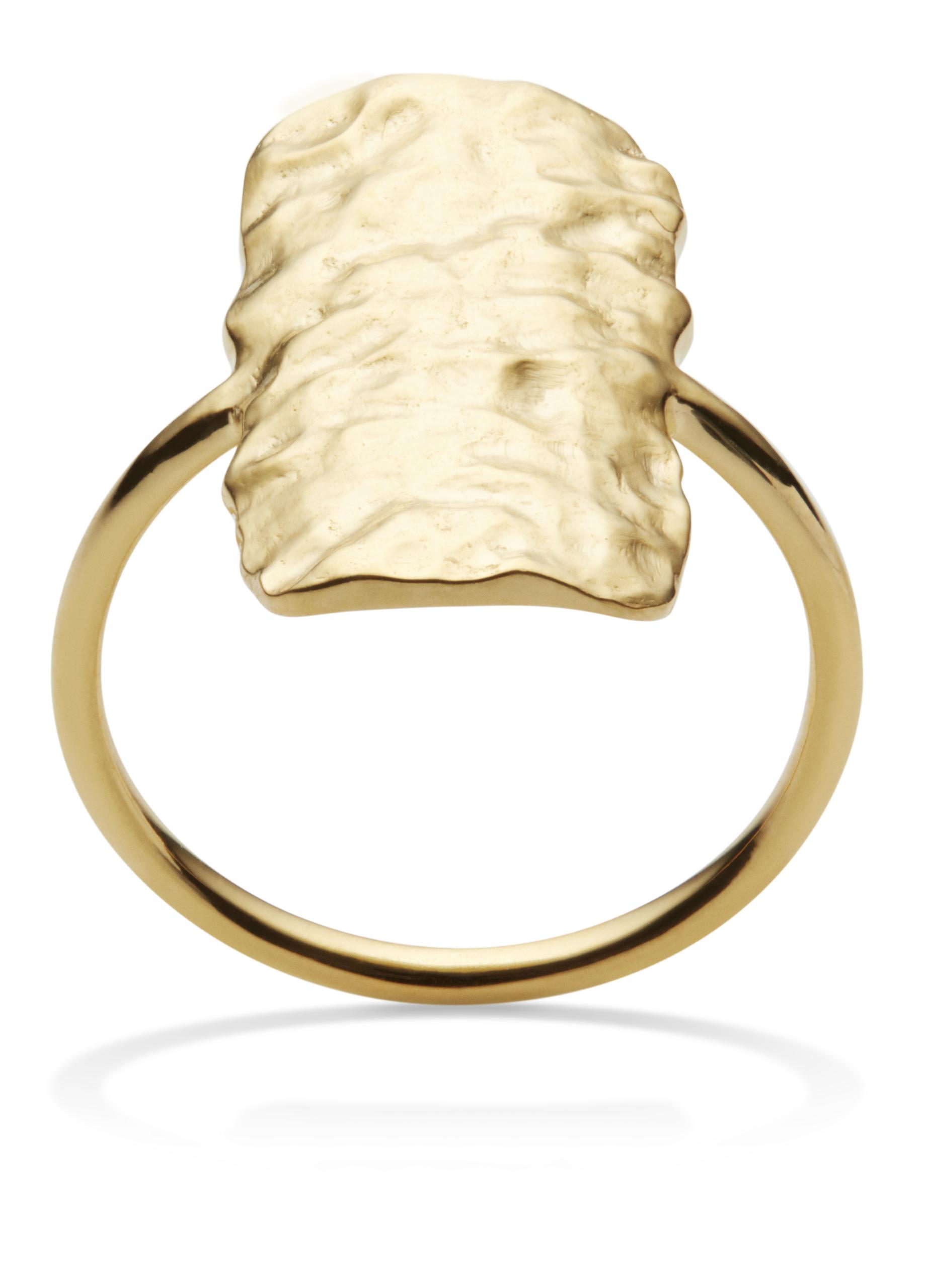 Maanesten Cuesta ring
