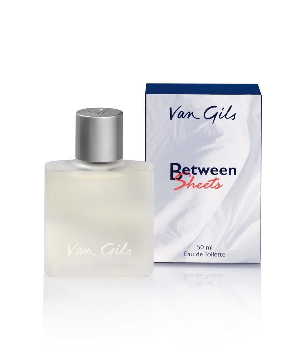 Van Gils Between Sheets EDT, 50 ml