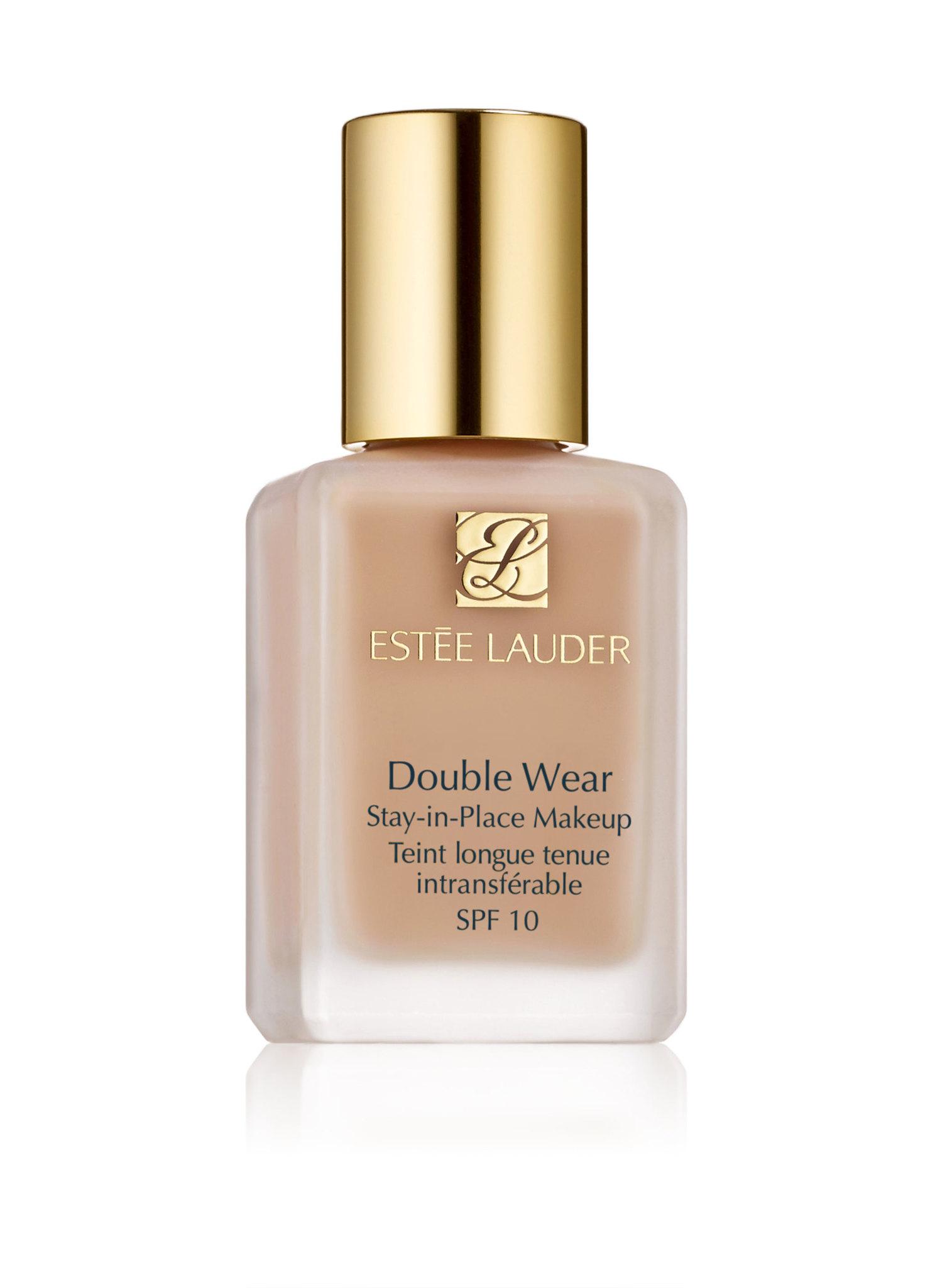 Estée Lauder Double Wear Stay-In-Place Makeup Foundation, 1N2 ecru
