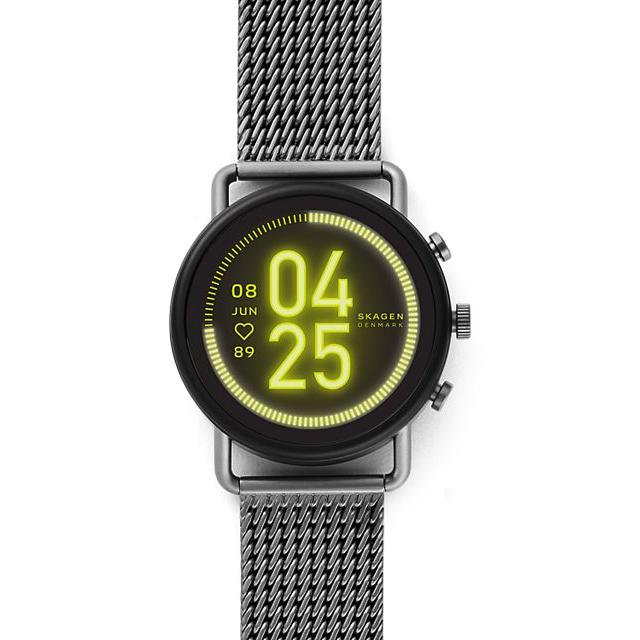 SKAGEN Smartwatch, Falster 3