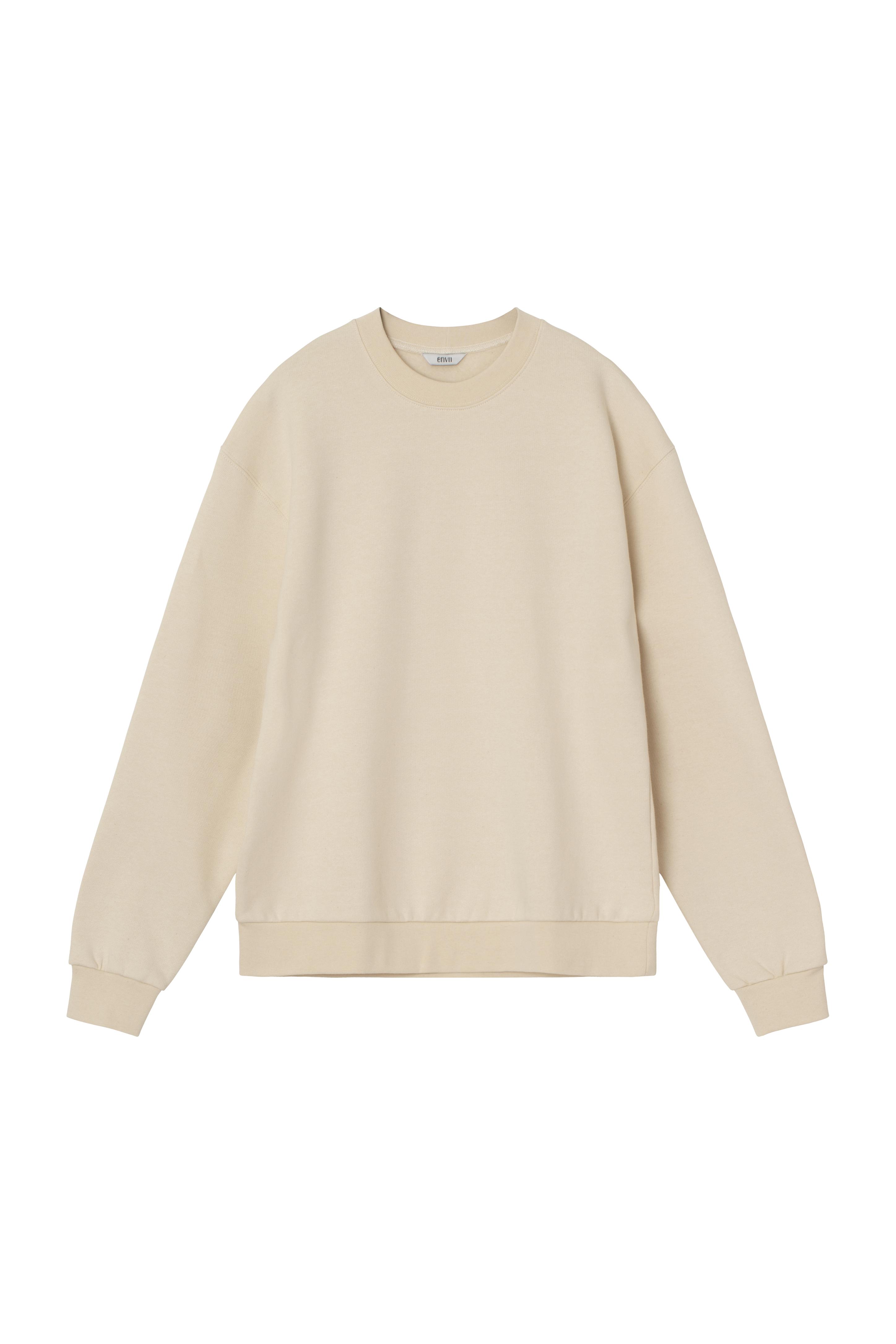 Envii Enmonroe sweatshirt