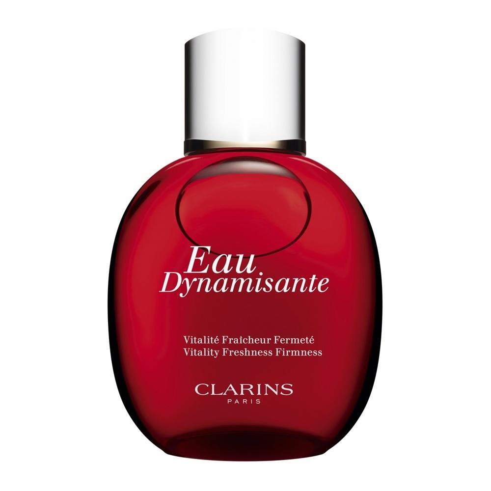 Clarins Eau Dynamisante, 100 ml