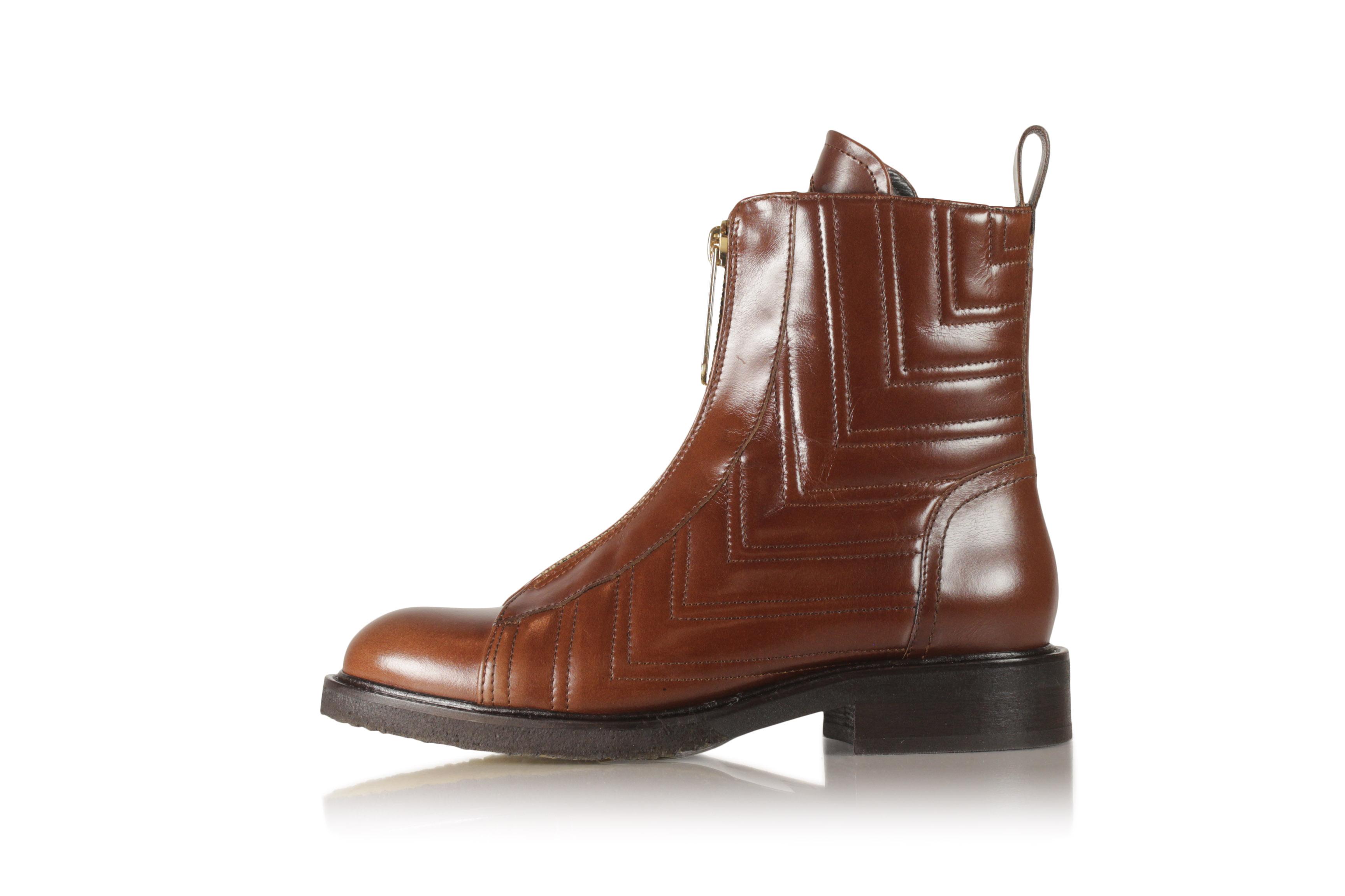Billi Bi A1267 støvle