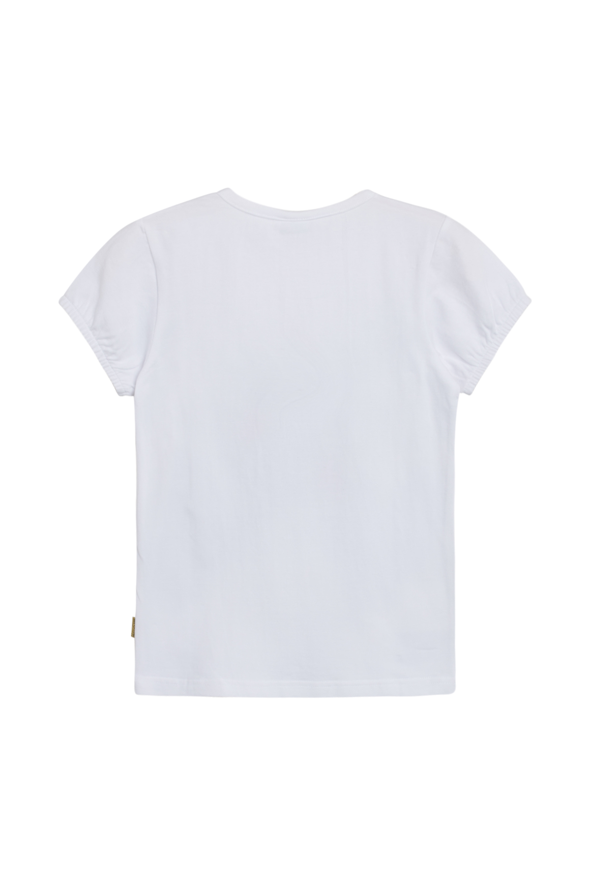 Hust and Claire Alisa t-shirt, White, 110
