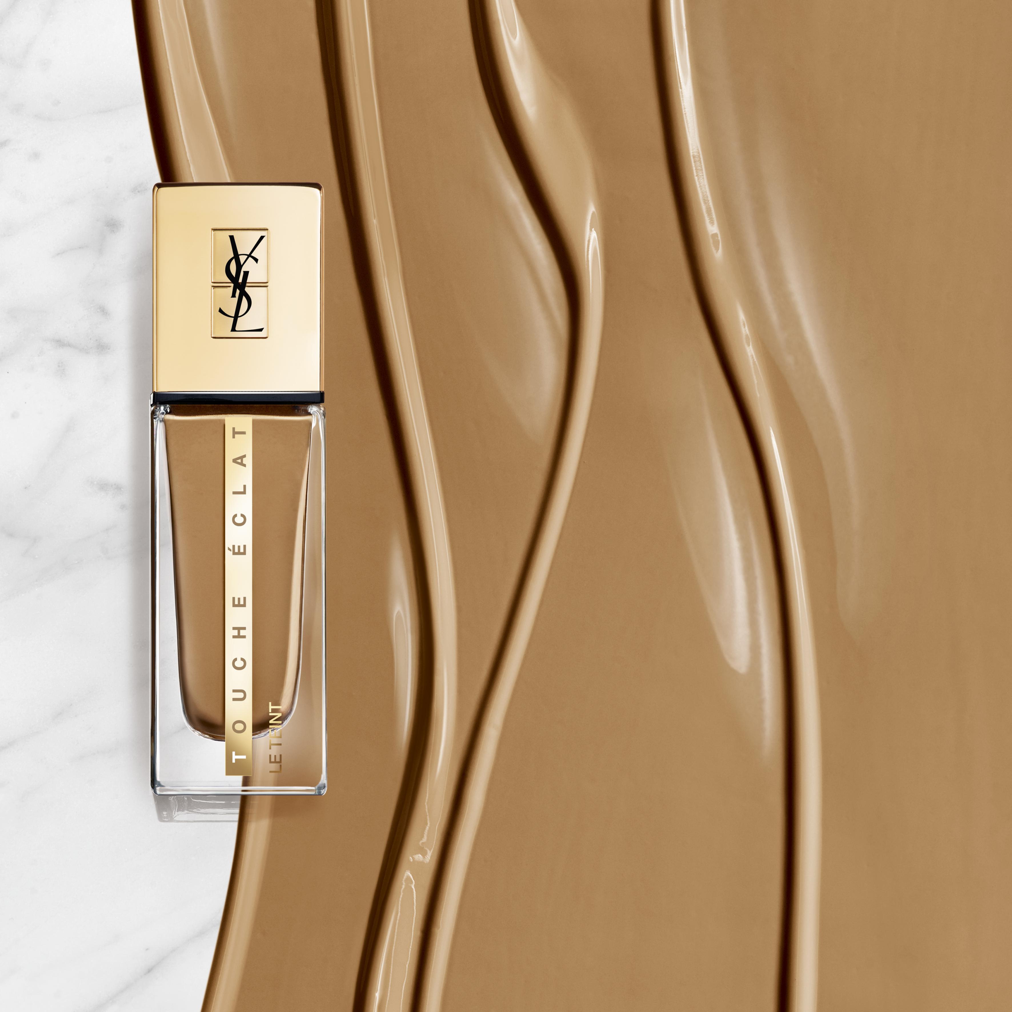 Yves Saint Laurent Le Teint Touche Eclat Foundation, BD65