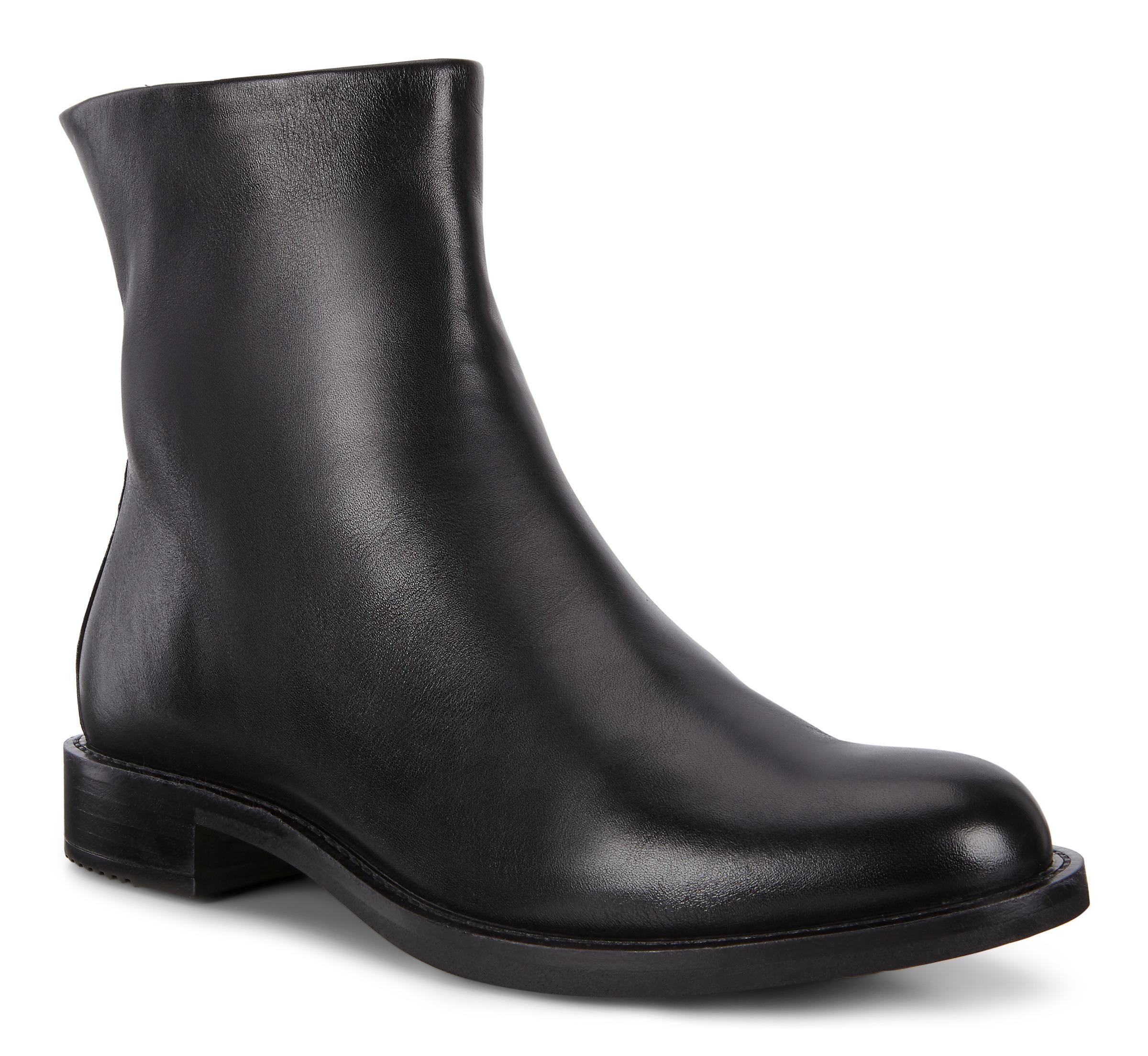 Ecco Sartorelle 25 støvle