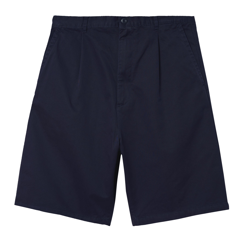Carhartt Alder shorts