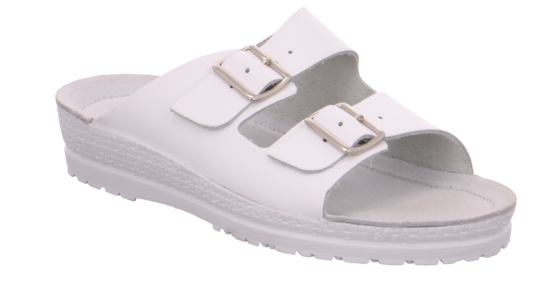 Rohde 1431 sandal