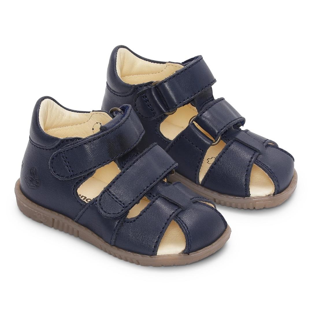 Bundgaard Ranjo sandal