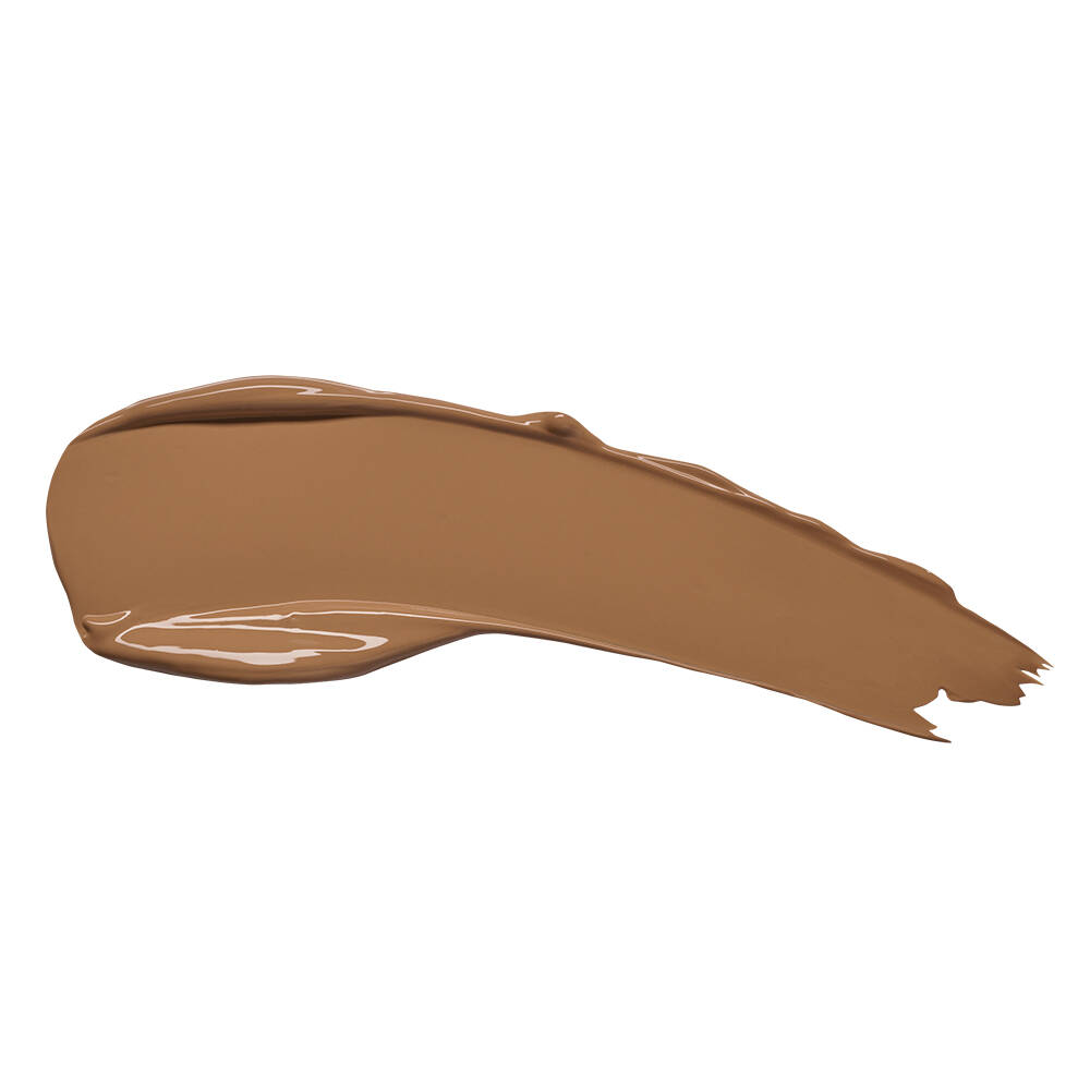 Urban Decay Stay Naked Concealer, 60WR