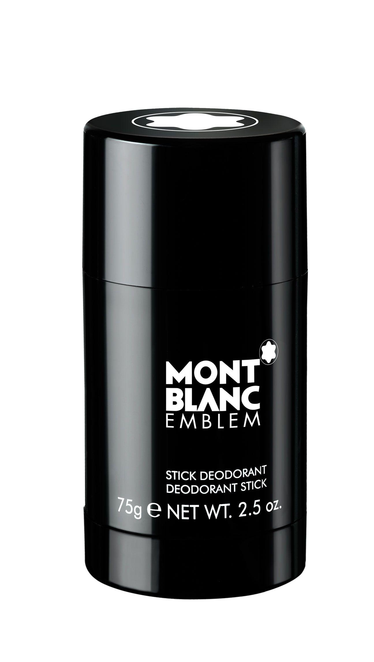 Mont Blanc Emblem Deostick, 75 g