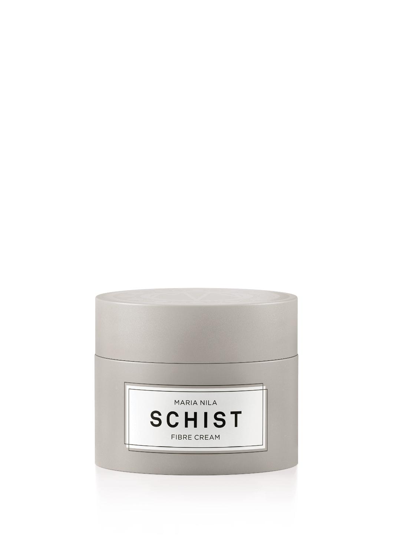 Maria Nila Schist Defining Cream, 50 ml