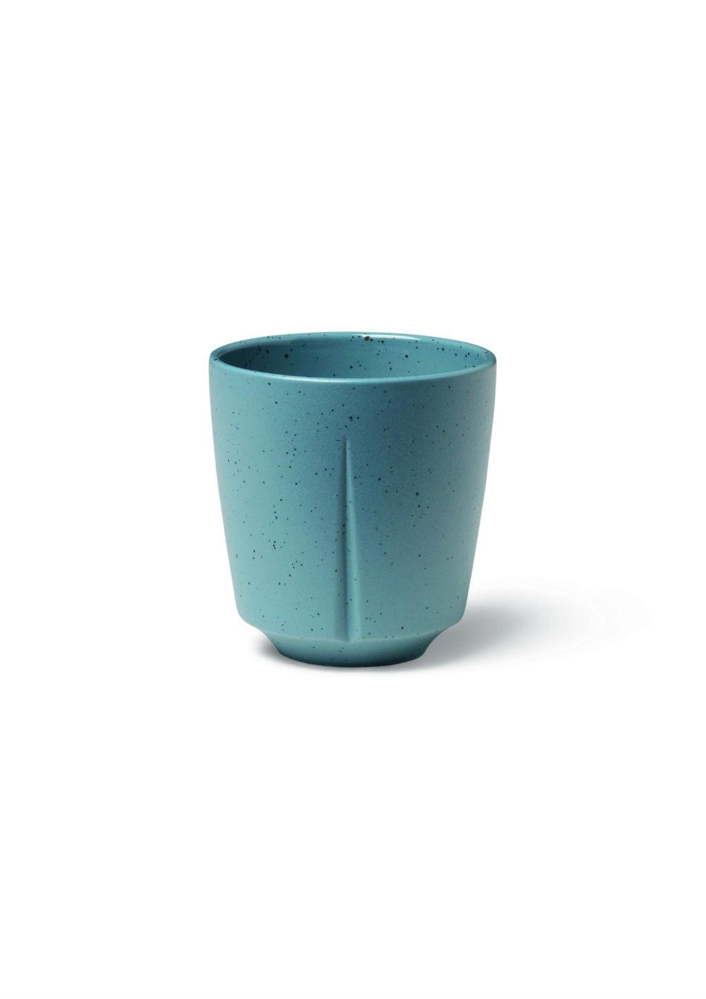 Rosendahl Grand Cru Sense krus, 300 ml, blå