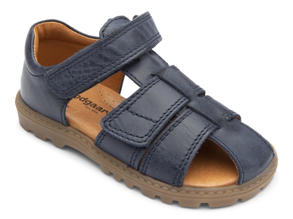 Bundgaard Tritu II sandal