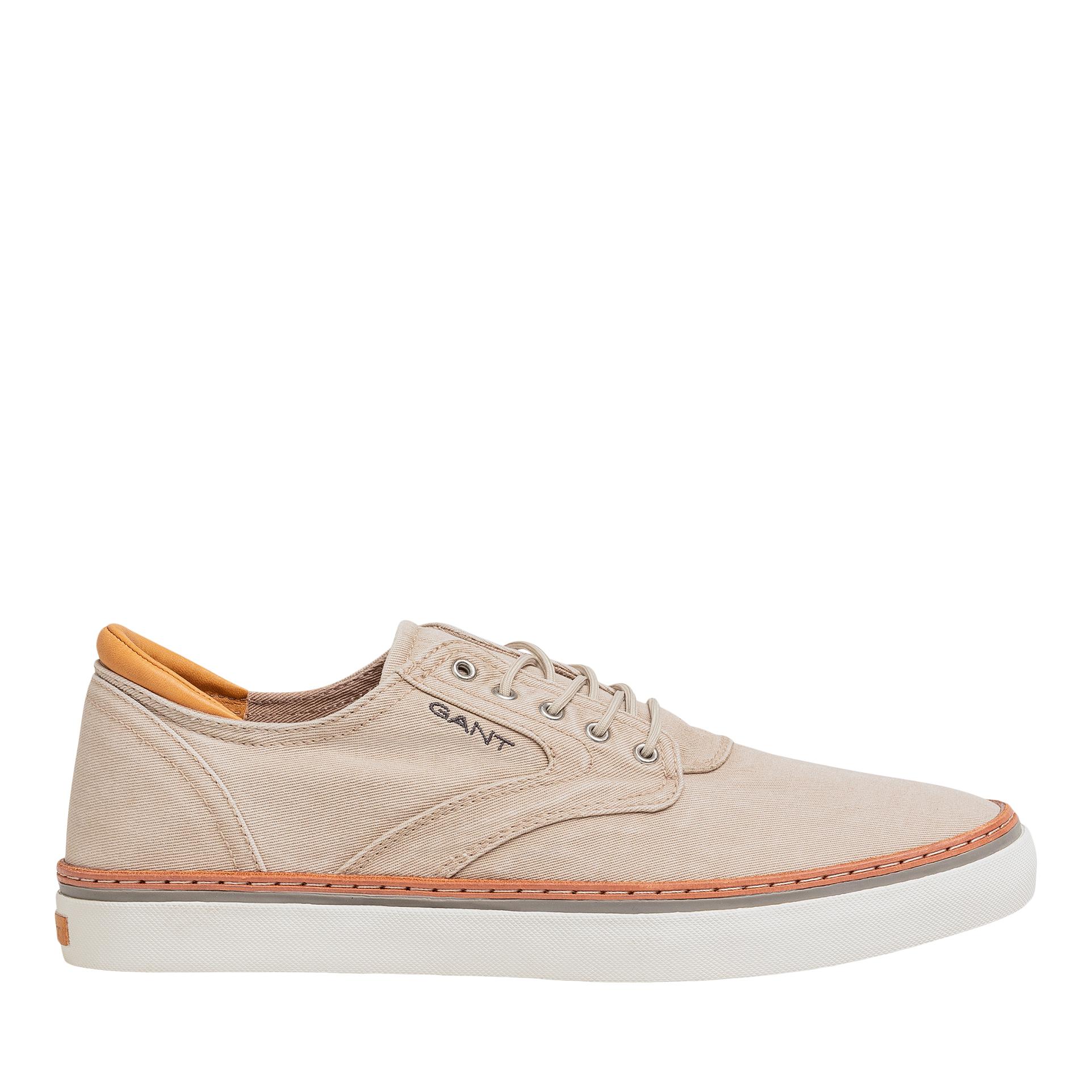 Gant Prepville sneakers