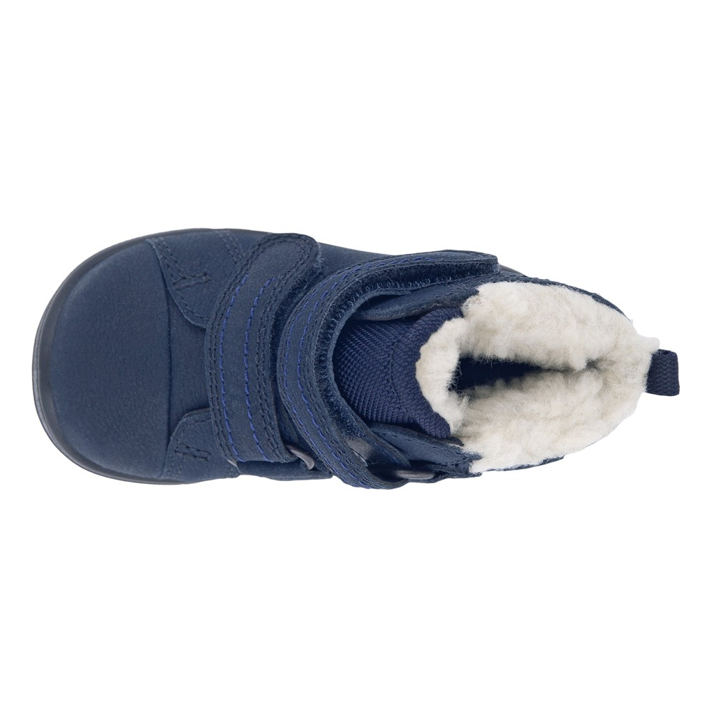 ECCO First støvle, nightsky, 24