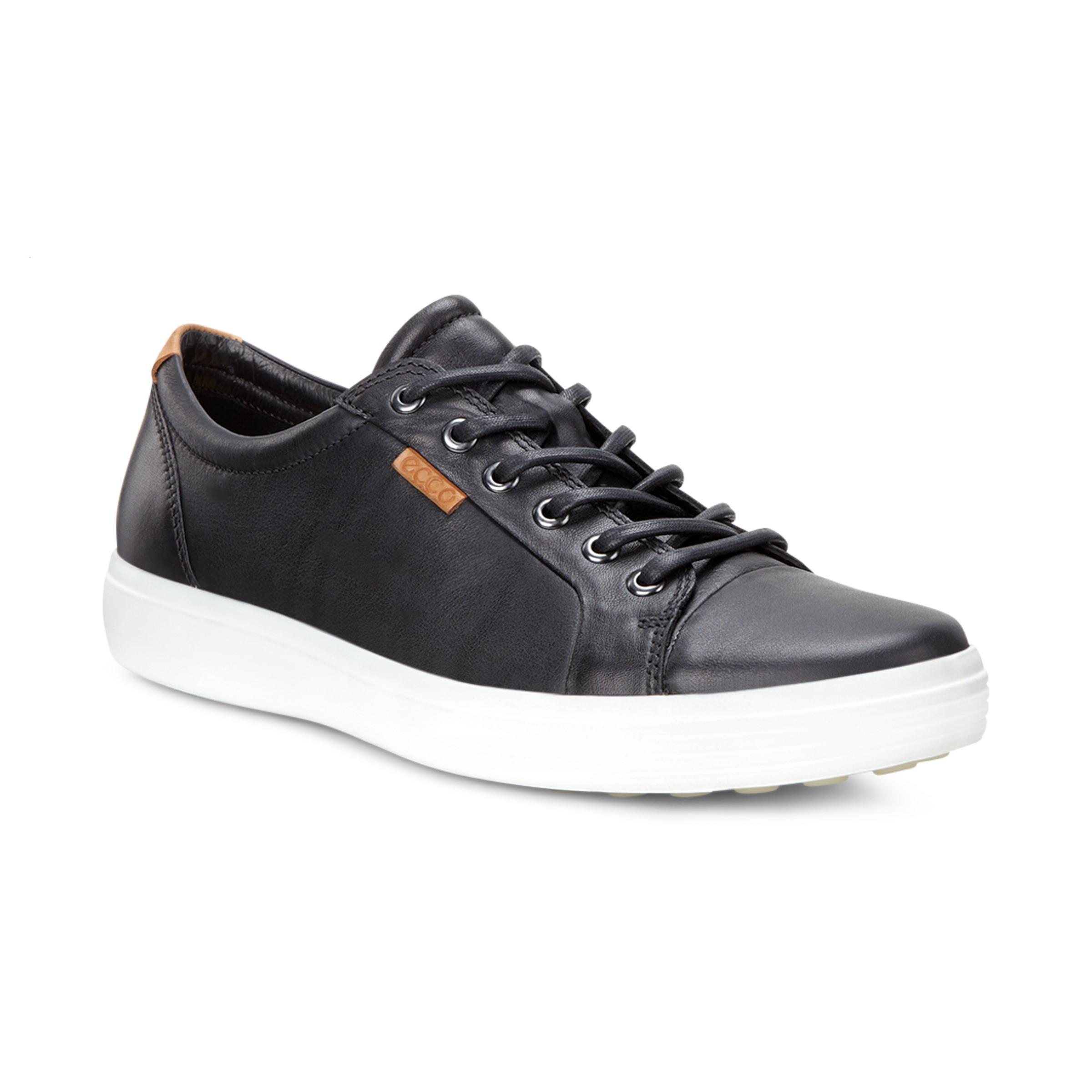 Ecco 430004 Soft shoe
