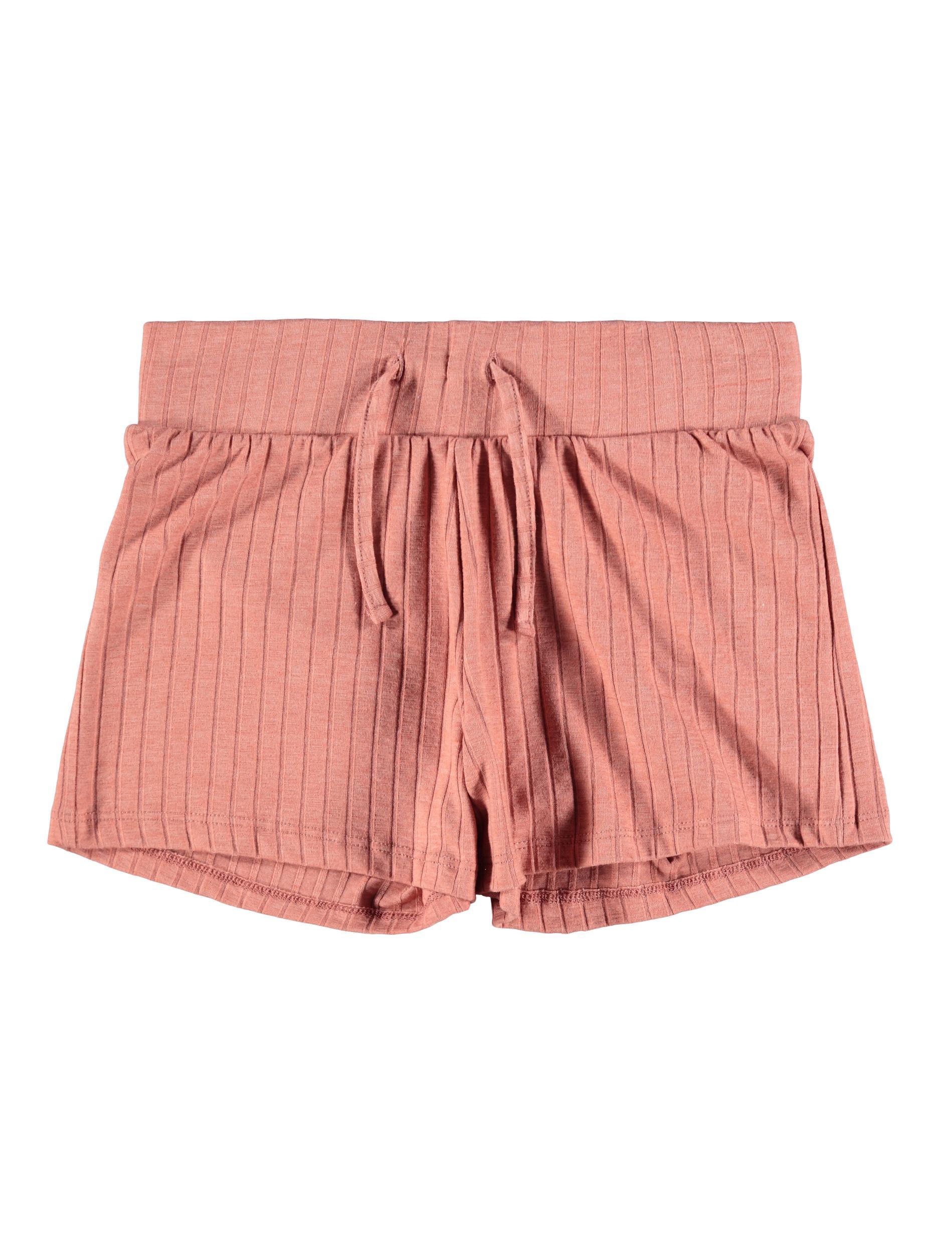 Name It Nola shorts