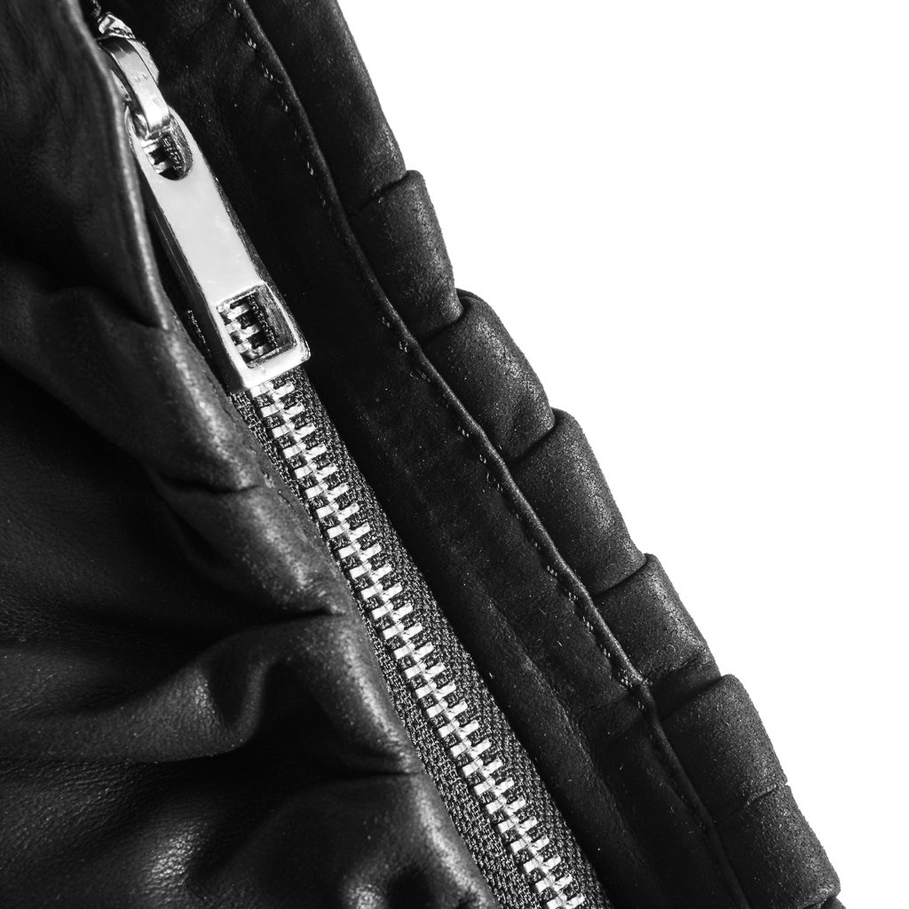 Depeche 14282 crossover, black