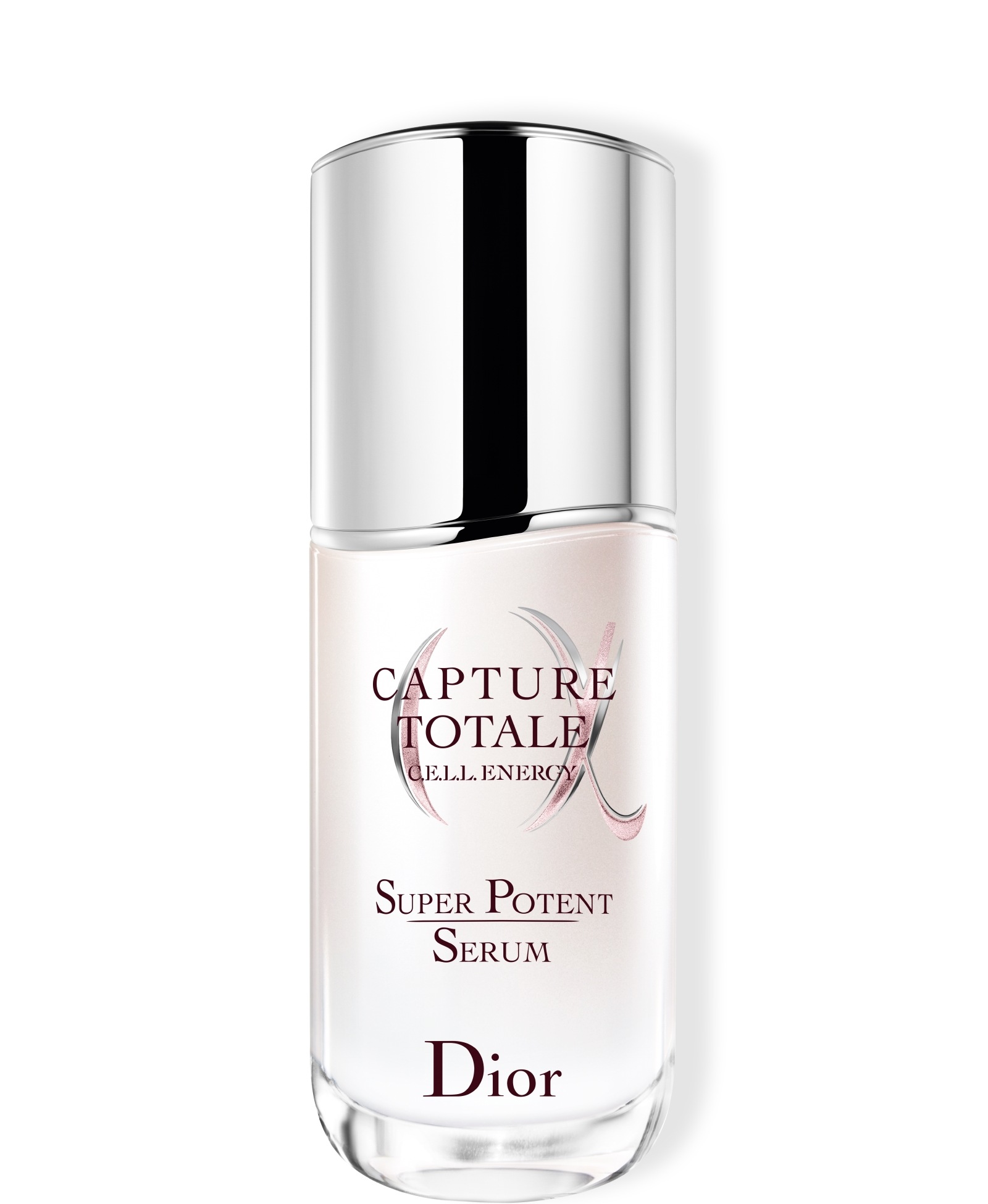 DIOR Capture Totale C.E.L.L. ENERGY - Super Potent Serum, 50 ml