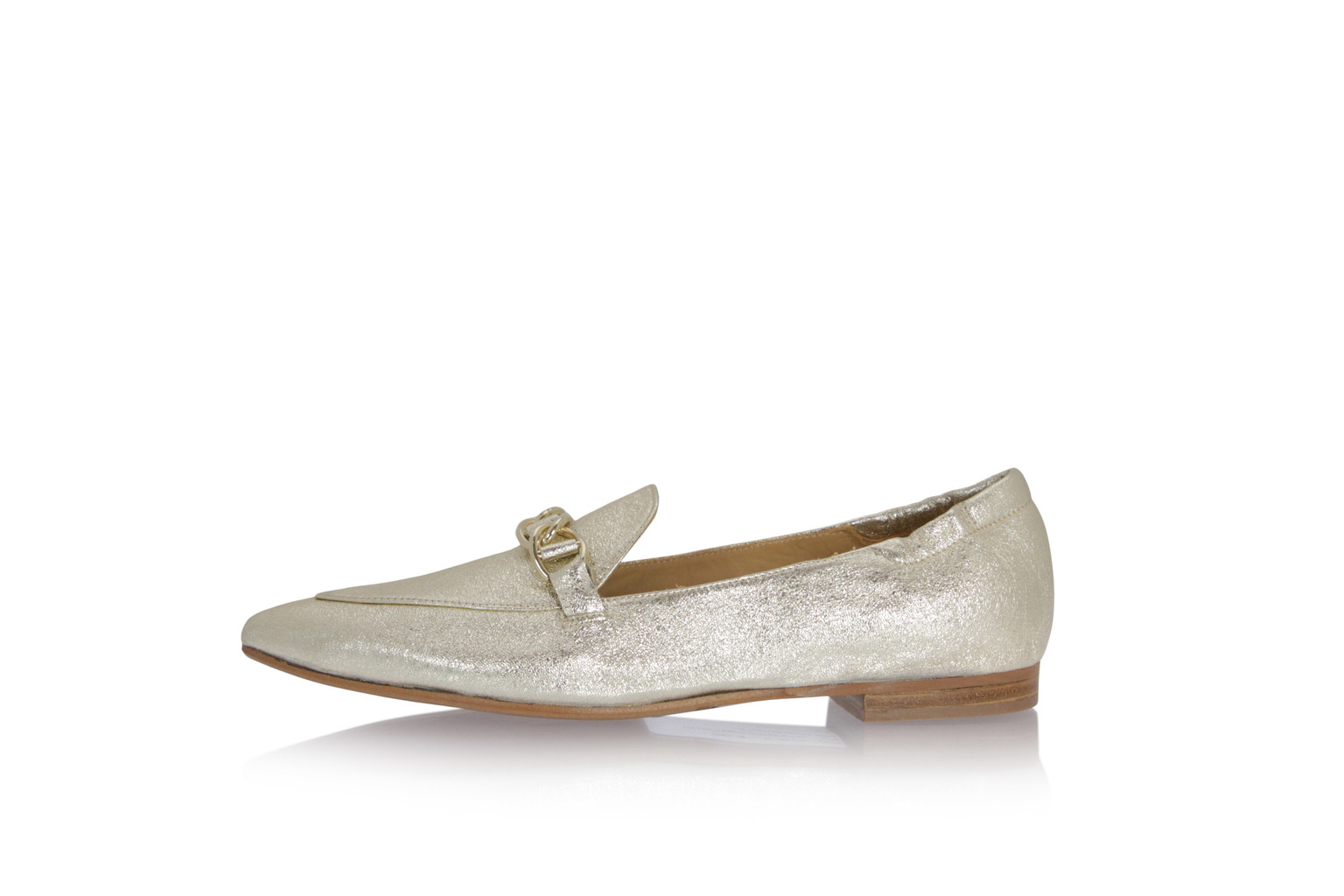 Billi Bi 54503 loafer