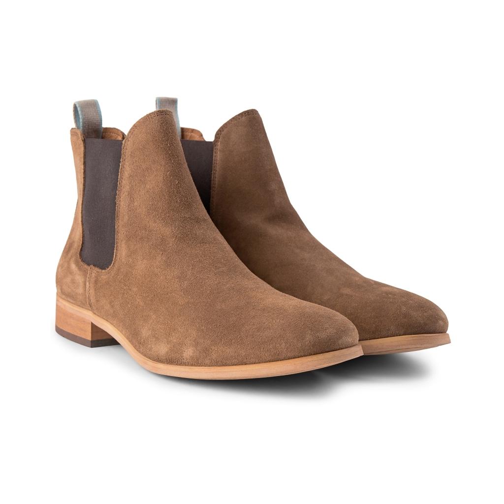 Shoe the Bear Dev Chelsea støvle