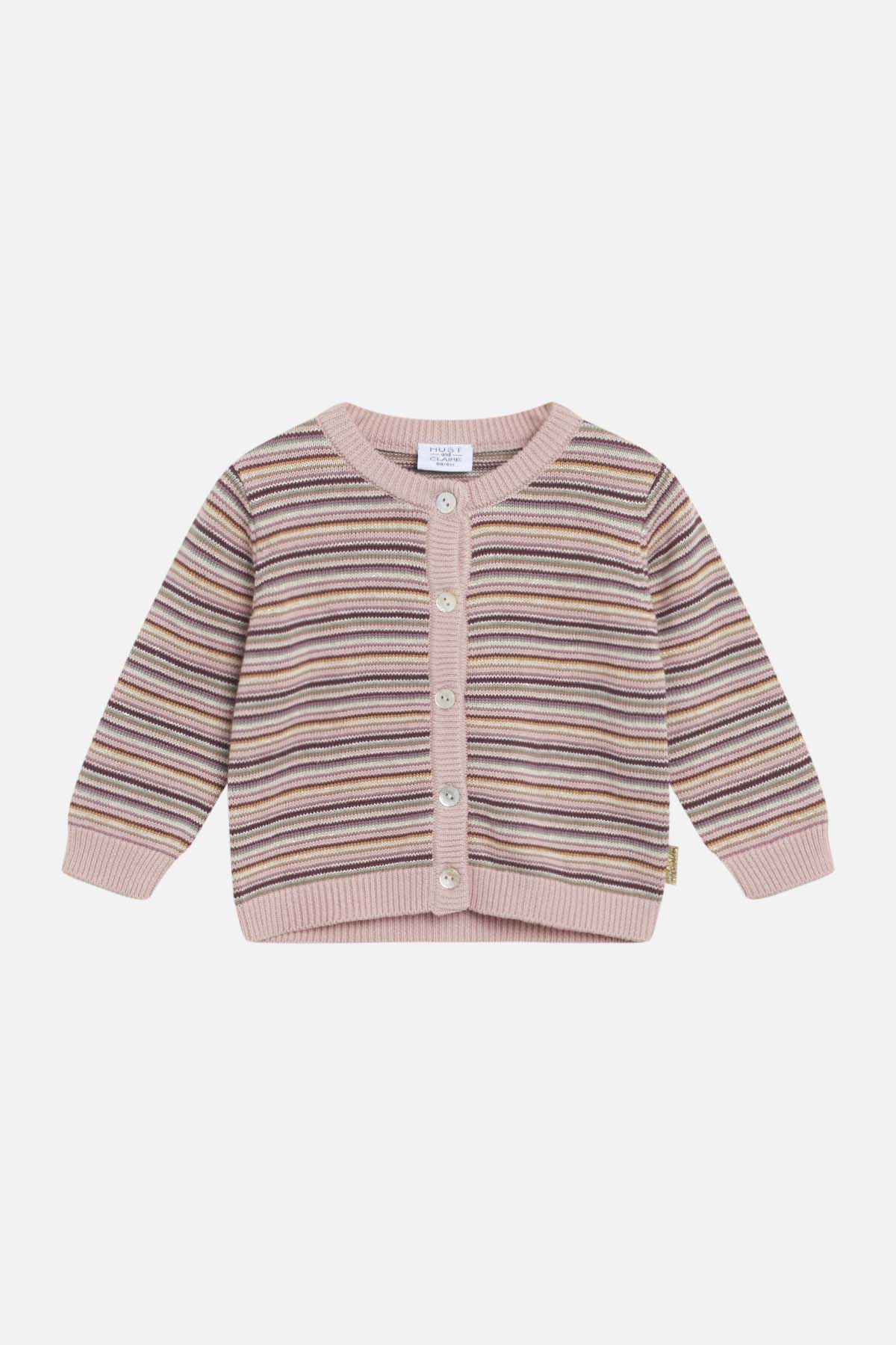 Hust & Claire Catin cardigan