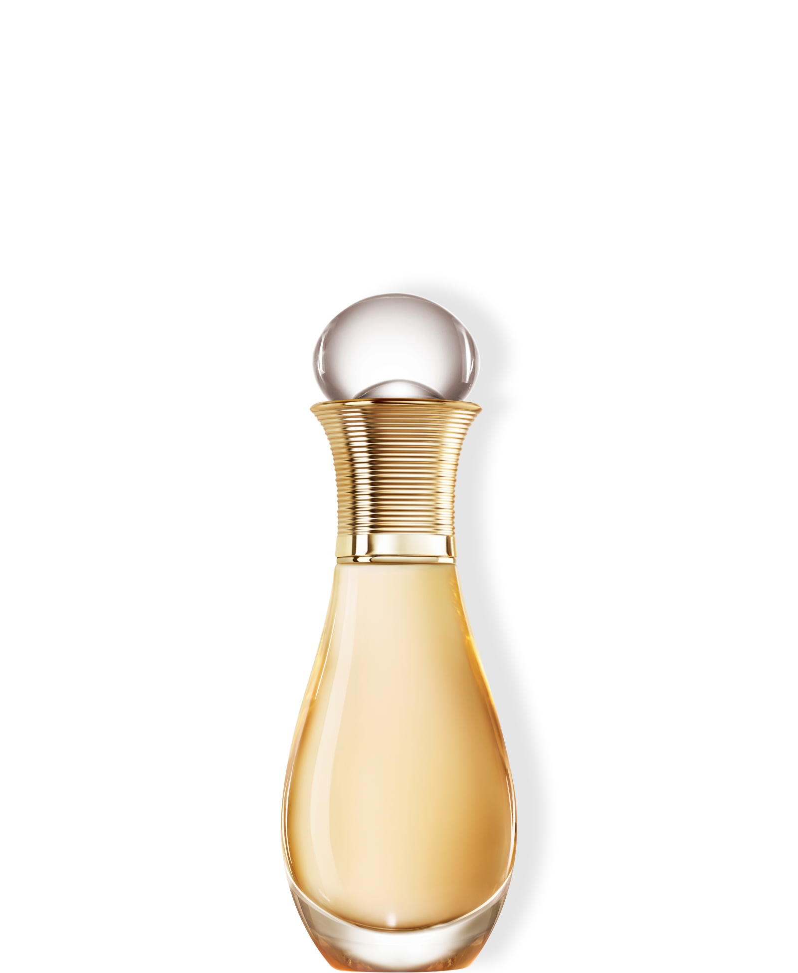 DIOR J'adore Roller-Pearl Eau de Parfum, 20 ml