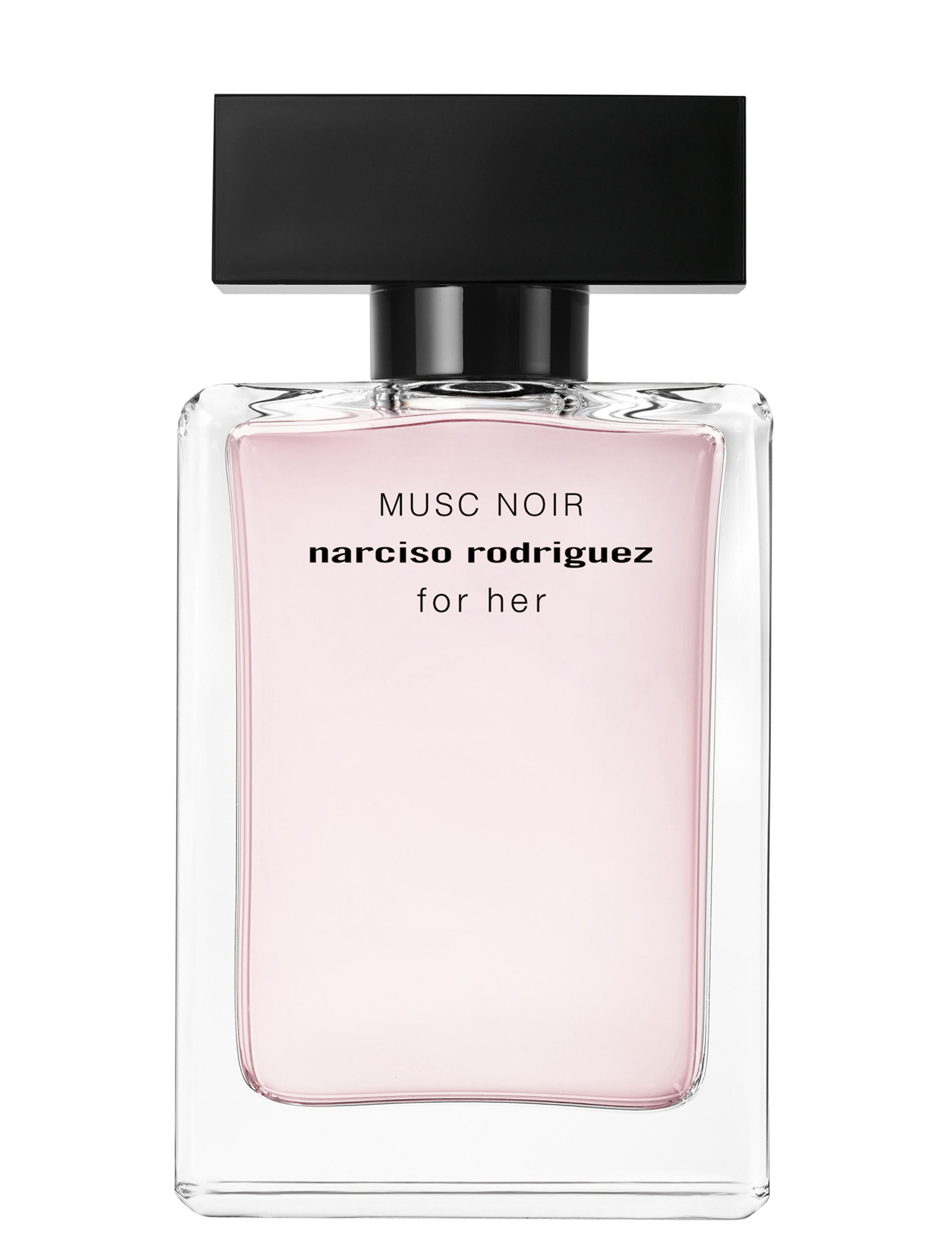Narciso Rodriguez For Her Musc Noir EDP, 50 ml