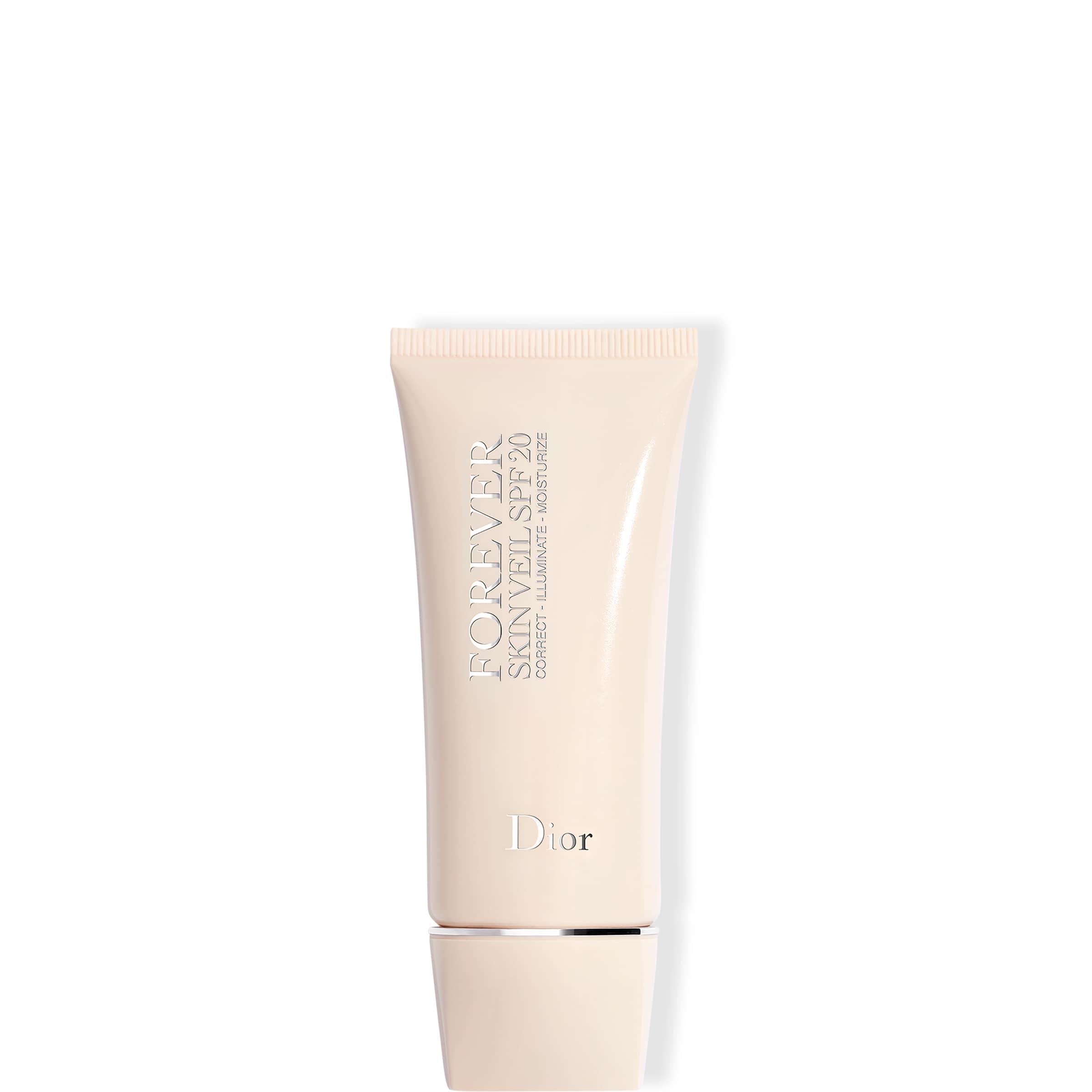 DIOR Dior Forever Skin Veil SPF20, 001