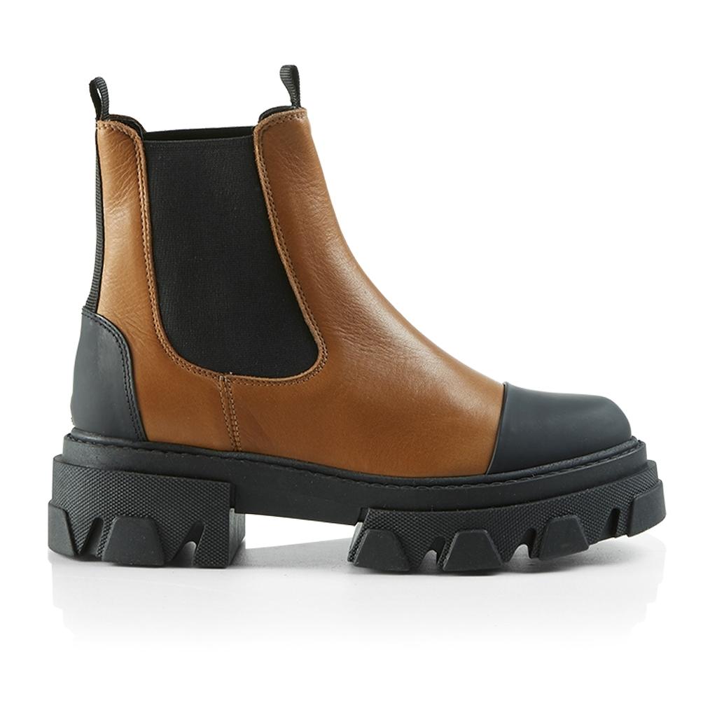 Pavement Paola støvler