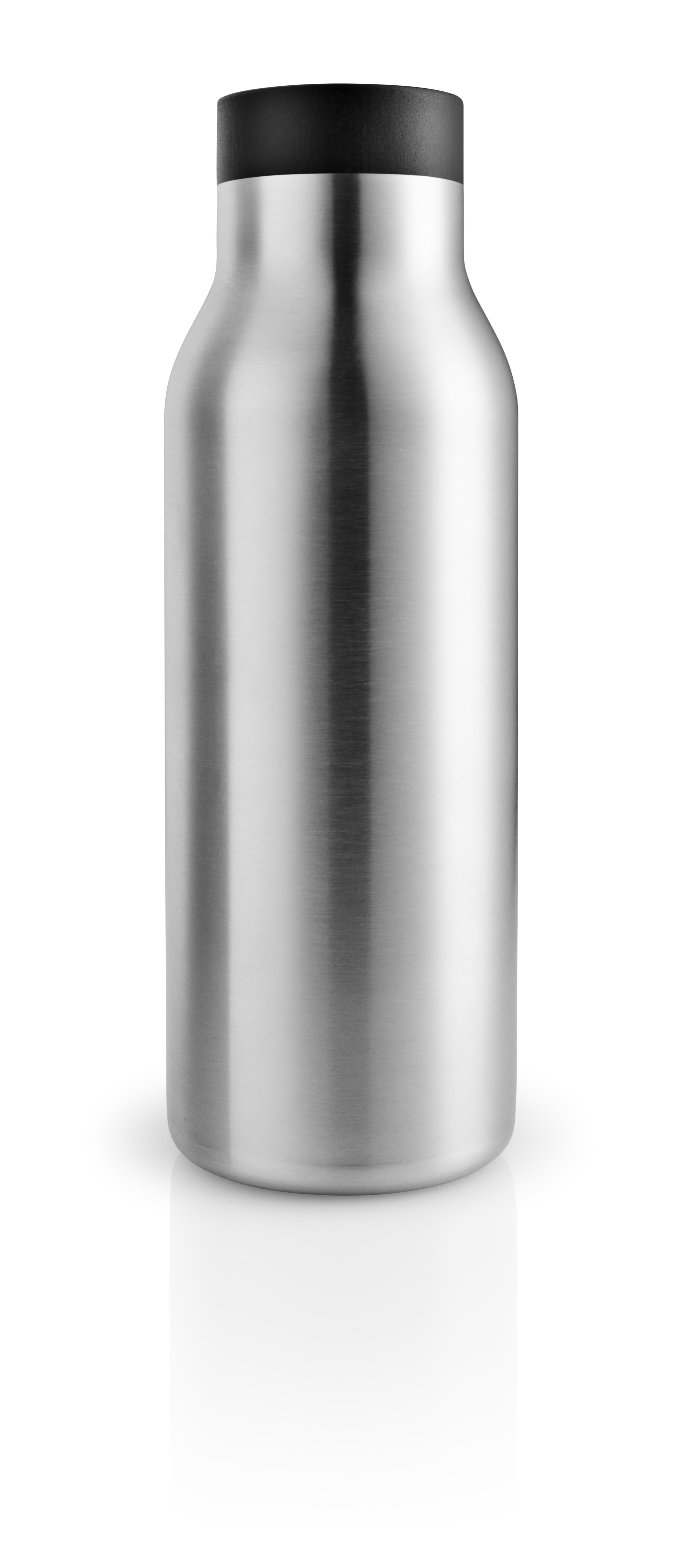 Eva Solo Urban termoflaske, 500 ml, black