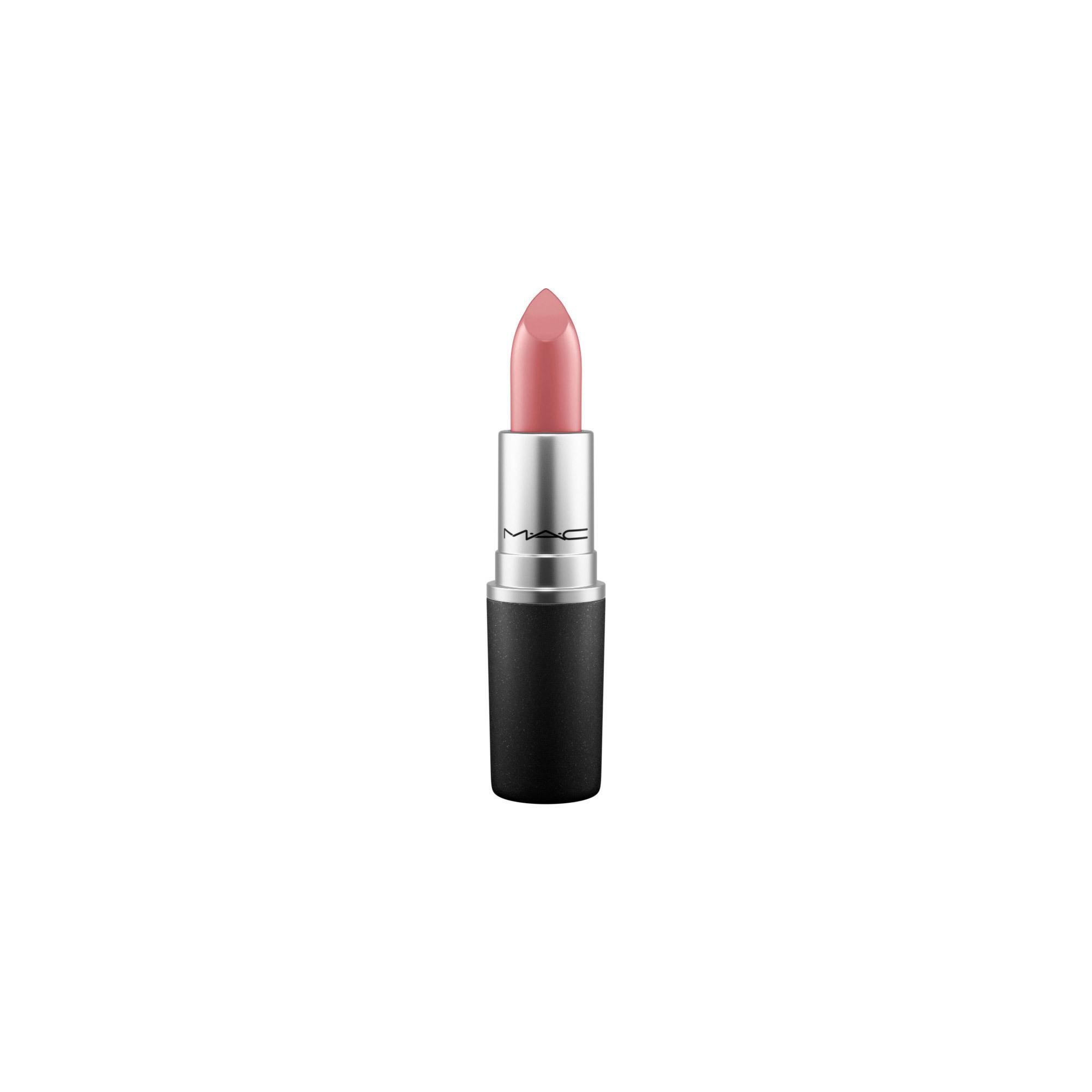 MAC Lipstick, cosmo