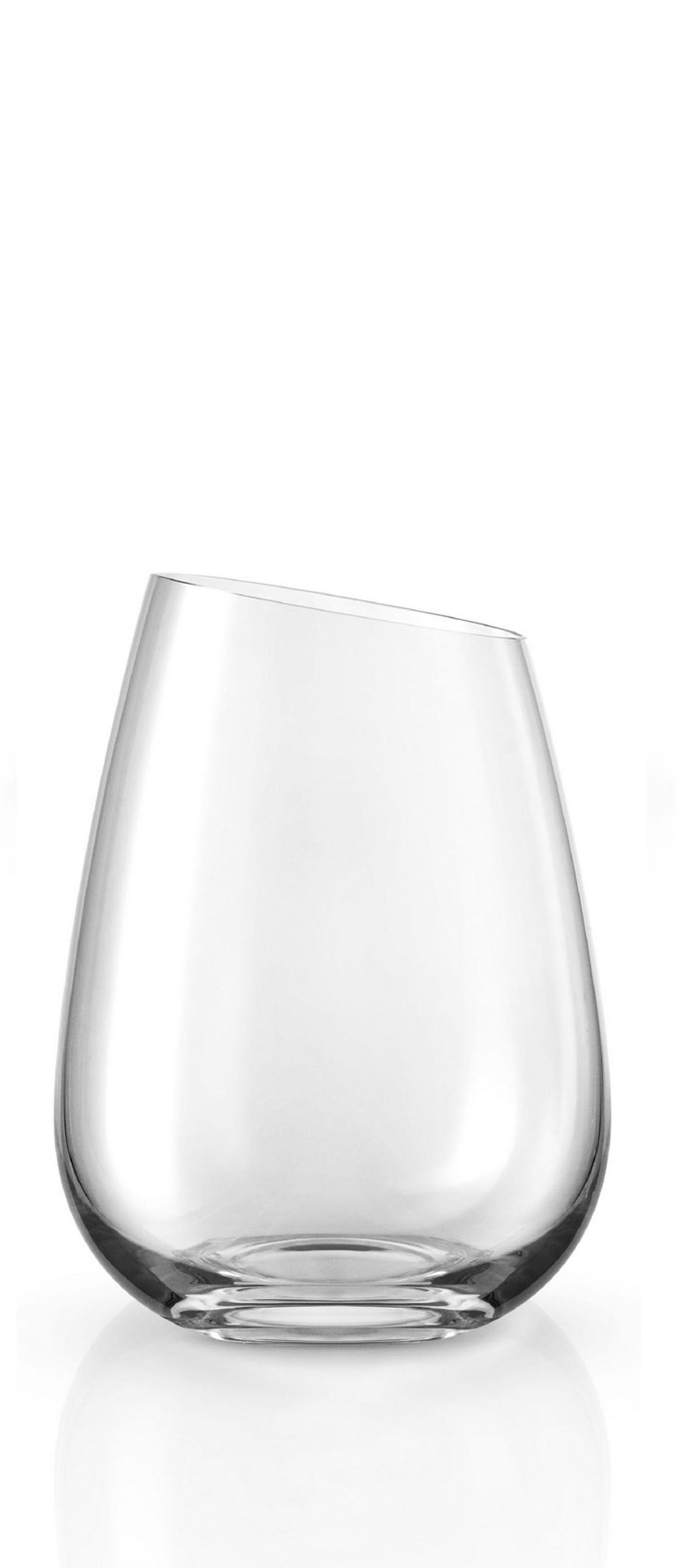 Eva Solo glas, 380 ml