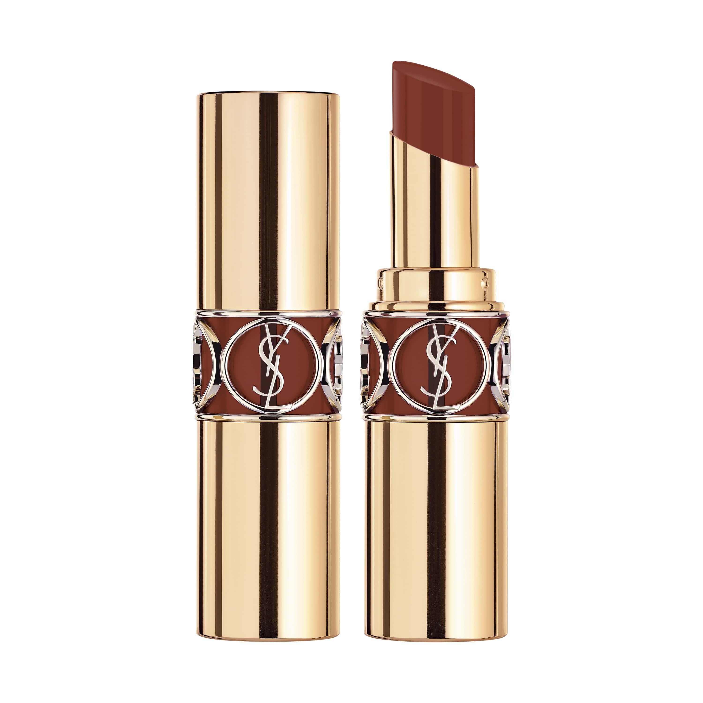 Yves Saint Laurent Rouge Volupté Shine Oil-In-Stick Lipstick, 122