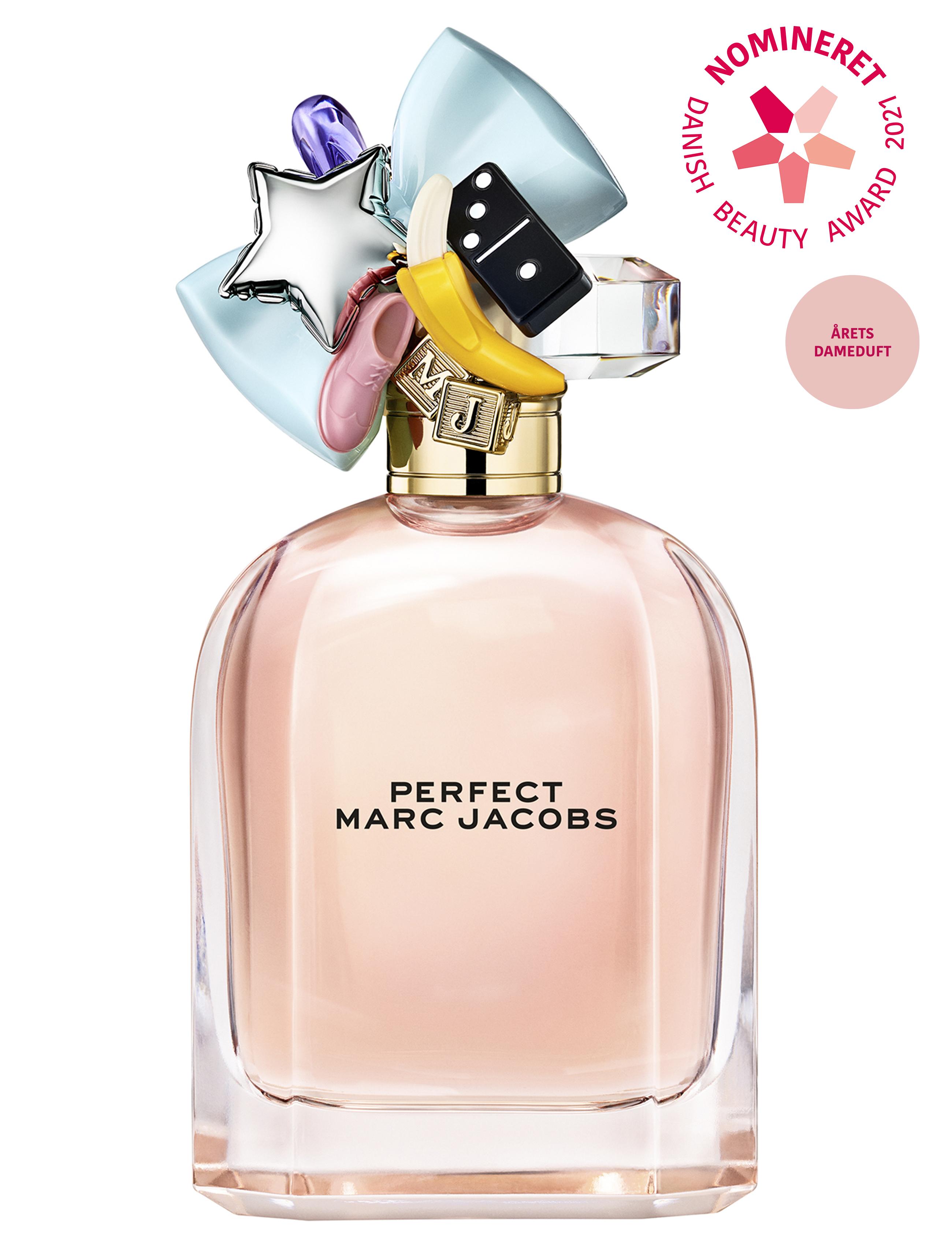 Marc Jacobs Perfect EDP, 100 ml