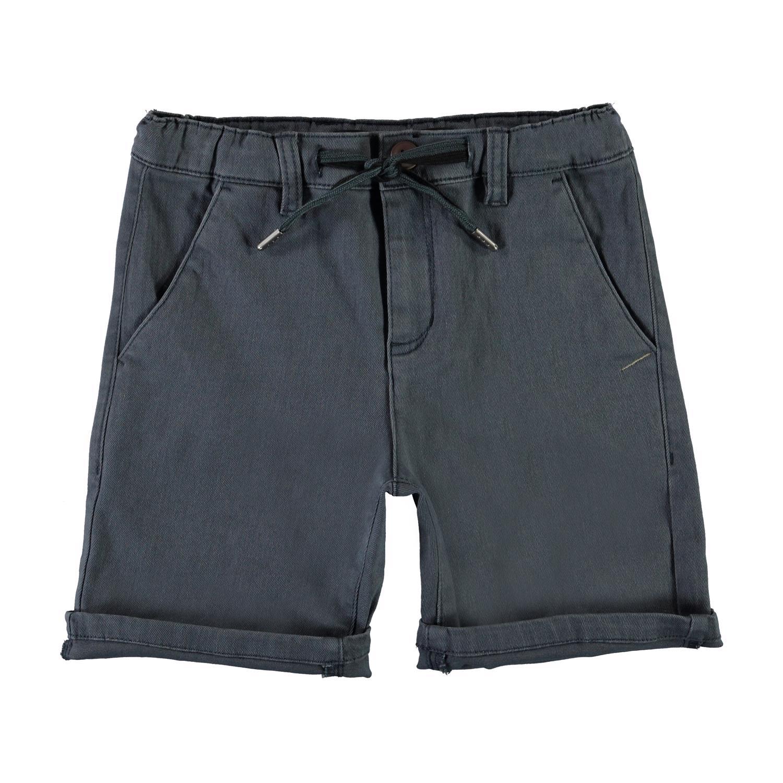 Molo Ajvin shorts