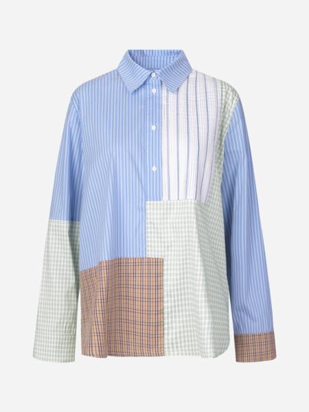 Munthe Randy skjorte