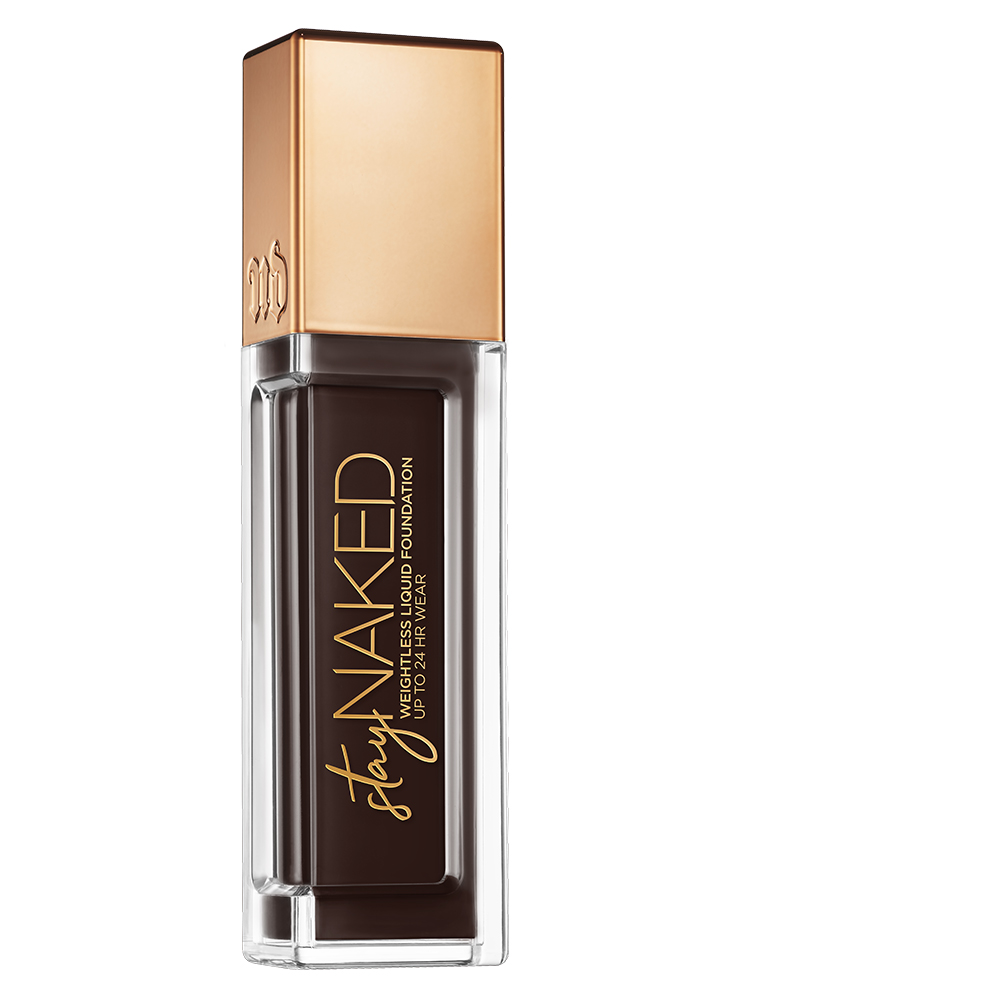 Urban Decay Stay Naked Foundation, 90CB
