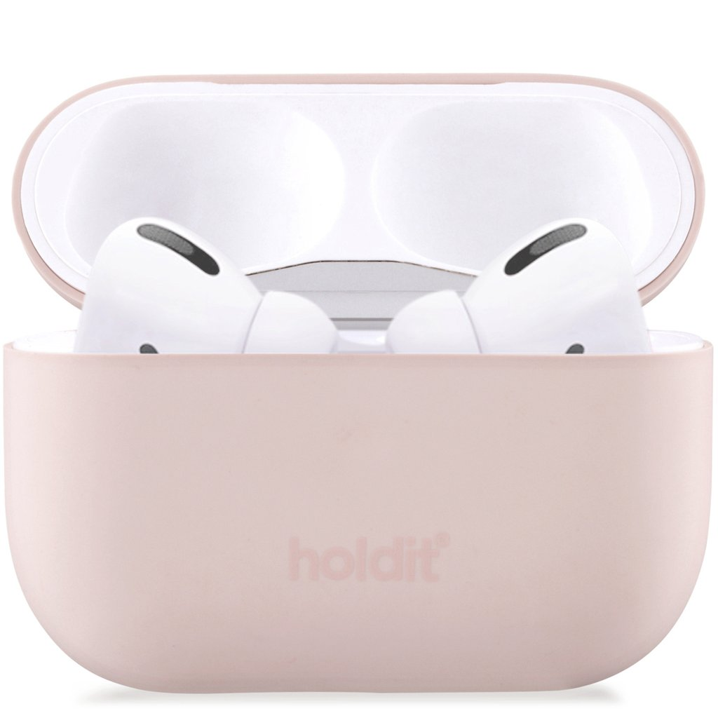 Holdit AirPods Pro etui