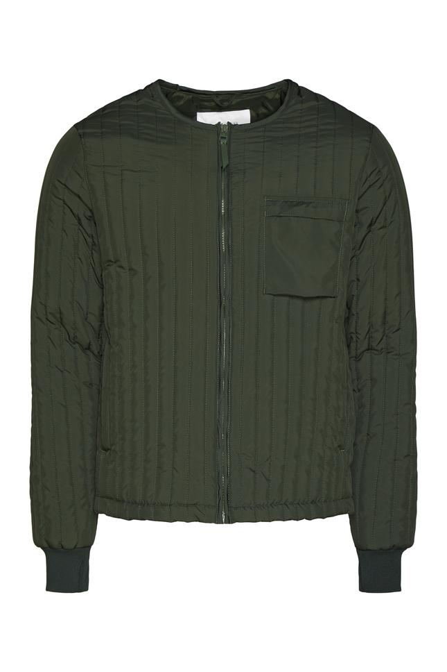Rains Liner jakke